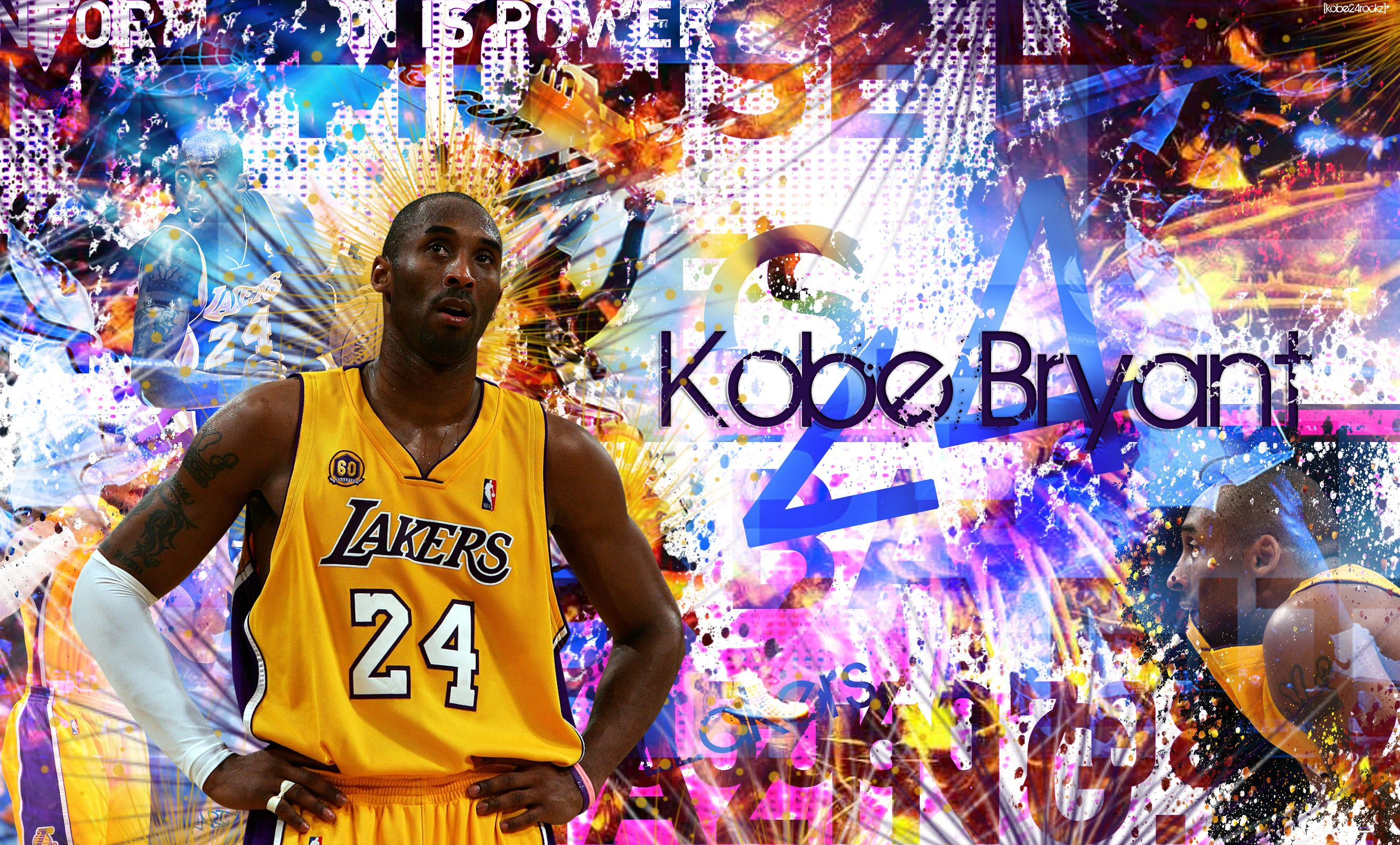 "3000x1952 Kobe-Bryant-Wallpaper-31 – Expressions"">"
