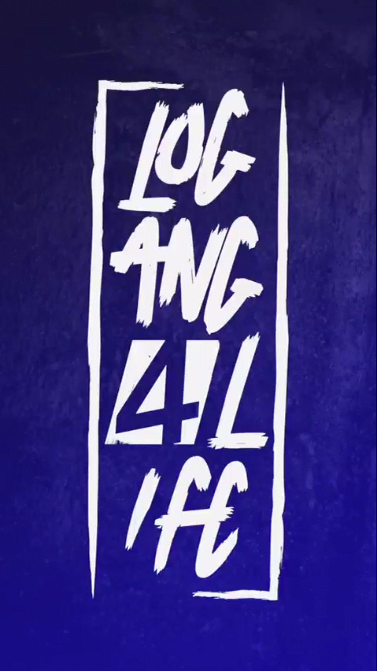 """1242x2208 Jake Paul Wallpapers ·①""""> · Download · 1024x768 maverick logan paul logo wallpaper » ..."""