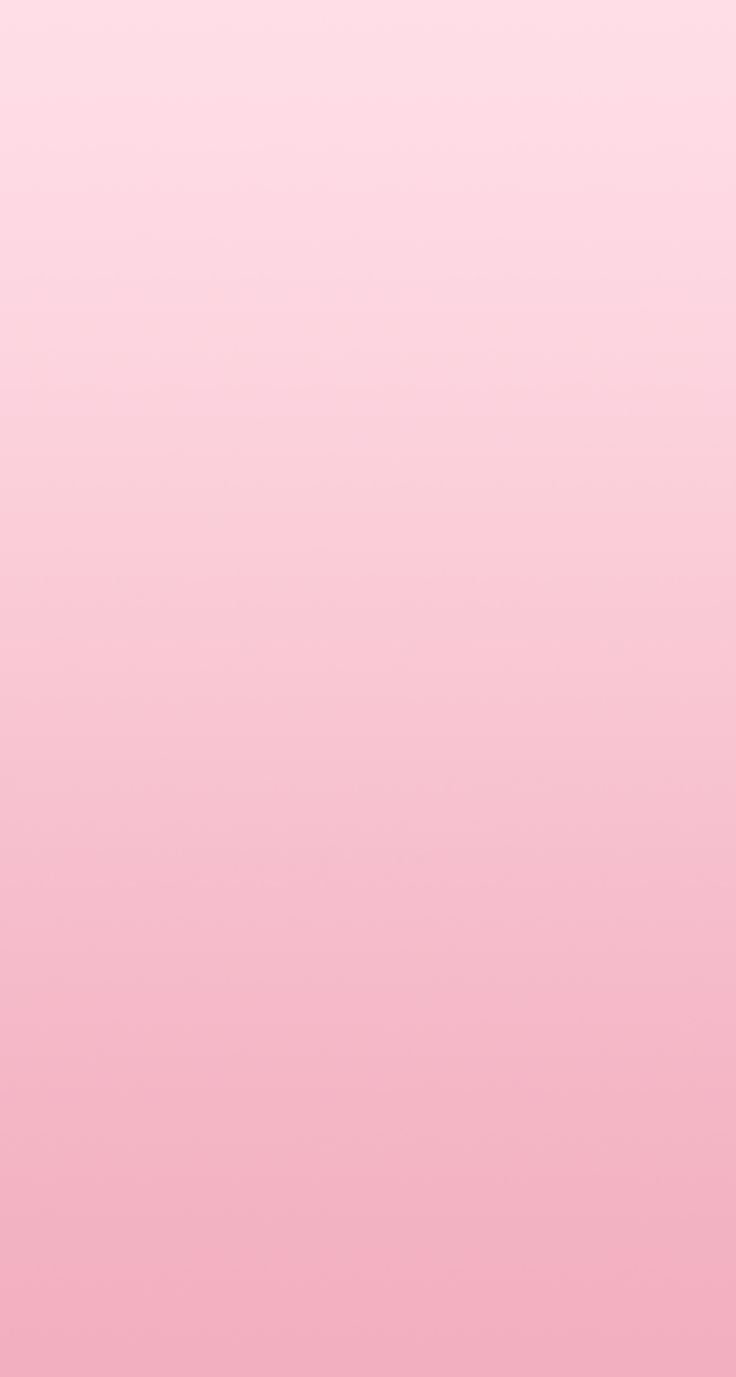 Pink Iphone Wallpapers Top Free Pink Iphone Backgrounds