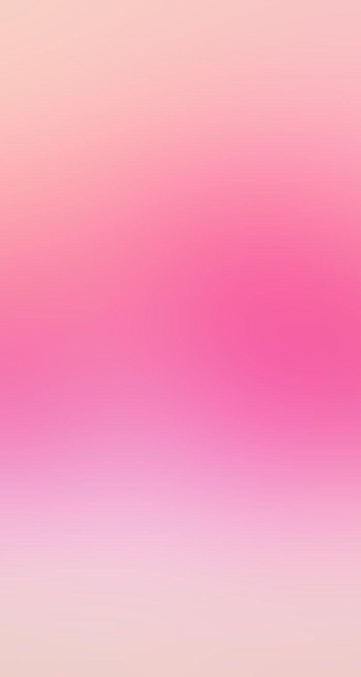Unduh 9200 Wallpaper Iphone Cerah HD Terbaik