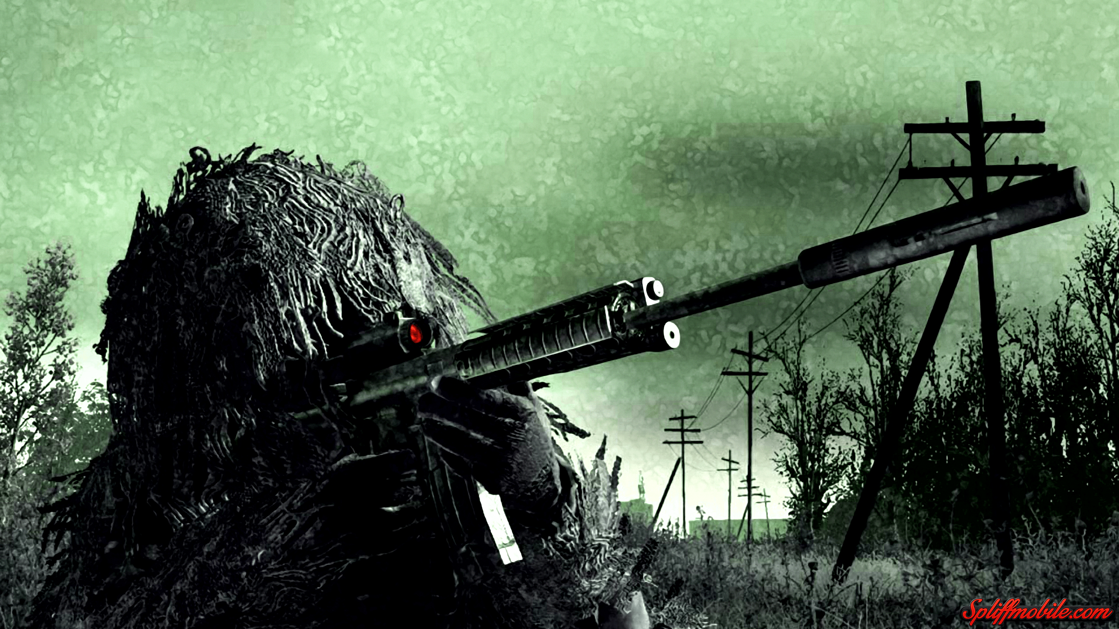 4K Call of Duty Wallpapers - Top Free 4K Call of Duty ...