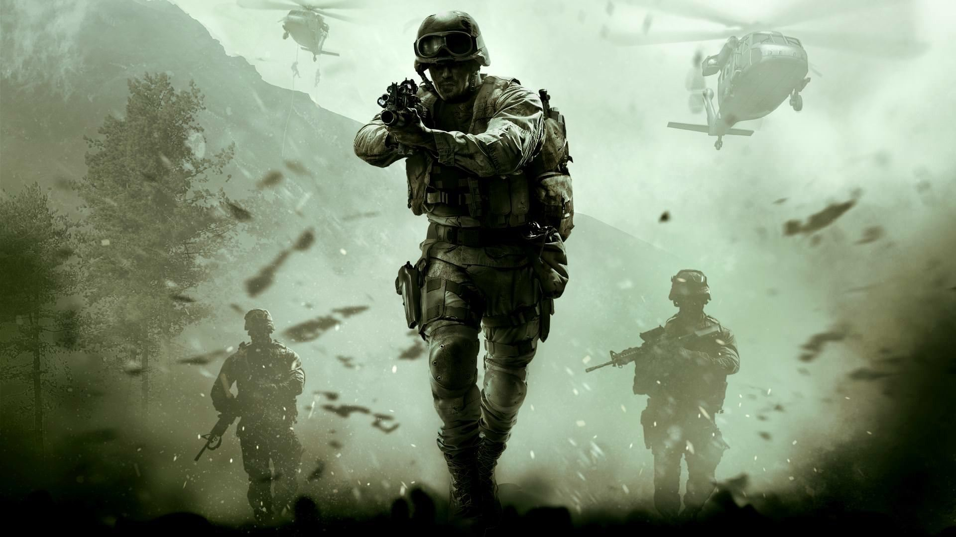 4k Call Of Duty Wallpapers Top Free 4k Call Of Duty Backgrounds