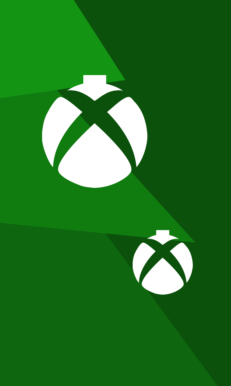 Xbox Iphone Wallpapers Top Free Xbox Iphone Backgrounds Wallpaperaccess
