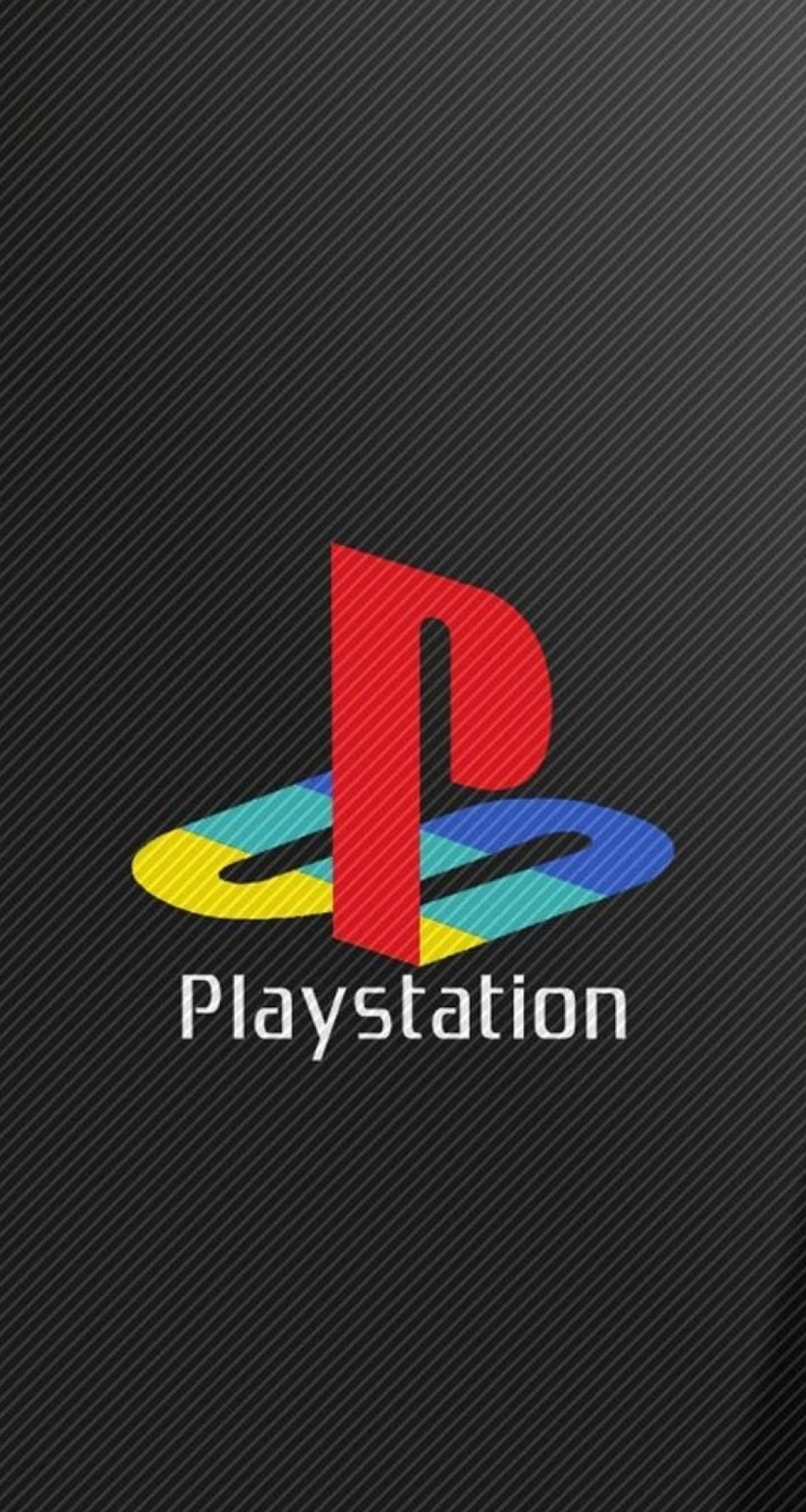 Playstation Iphone Wallpapers Top Free Playstation Iphone Backgrounds Wallpaperaccess