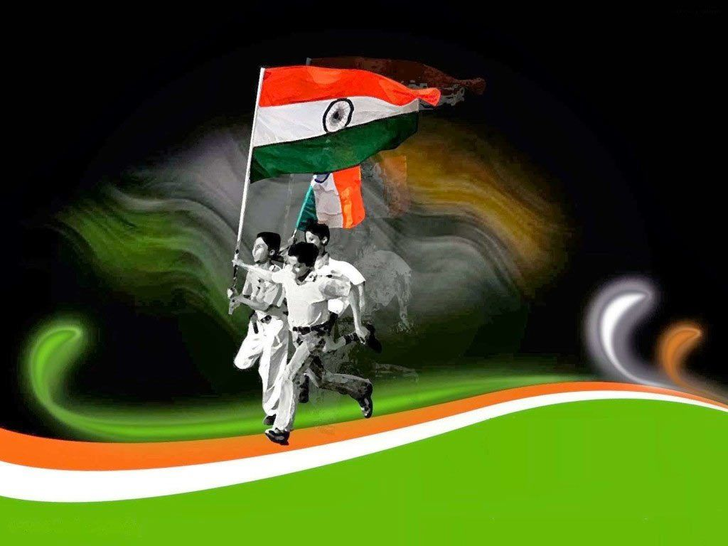 Indian Flag Flying Wallpapers Top Free Indian Flag Flying Backgrounds Wallpaperaccess