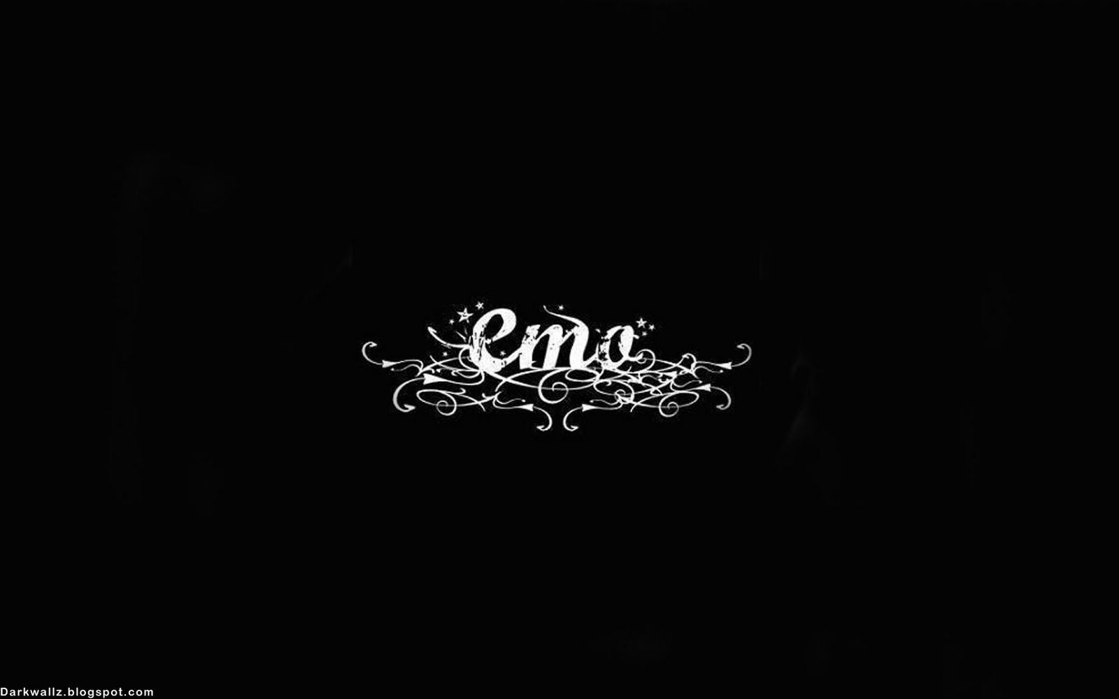 Aethstic Emo Bands Computer Wallpapers Top Free Aethstic
