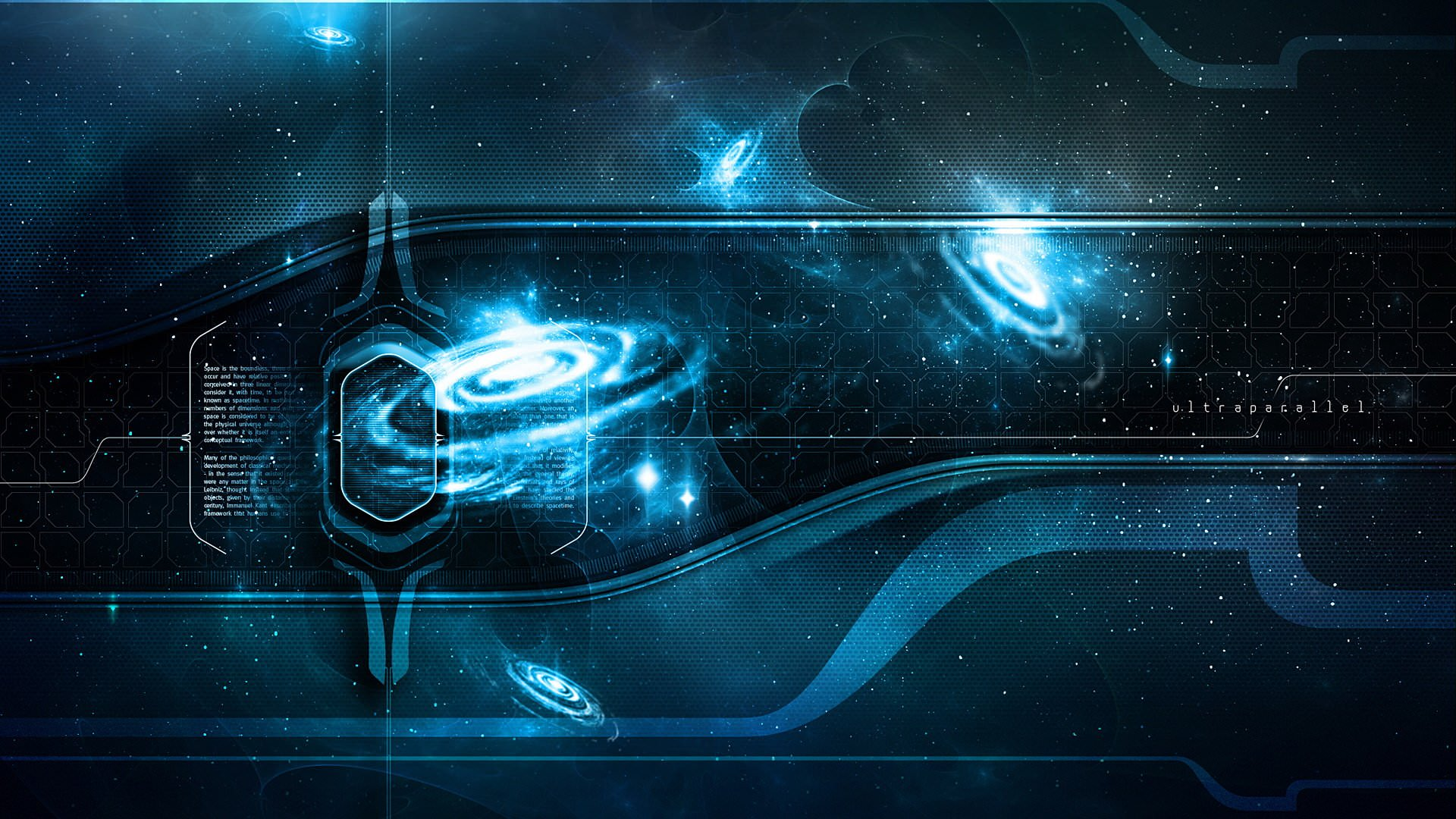 Abstract Technology Wallpapers Top Free Abstract Technology Backgrounds Wallpaperaccess
