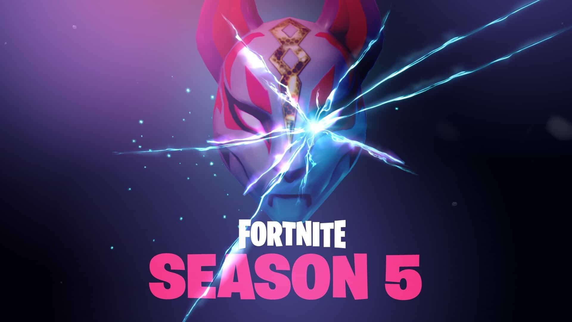 Supreme Fortnite Wallpapers Top Free Supreme Fortnite Backgrounds Wallpaperaccess
