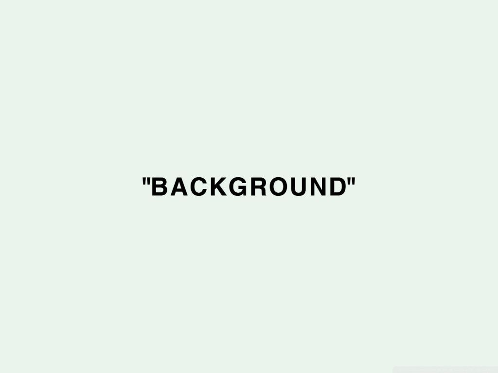 Off White Laptop Wallpapers Top Free Off White Laptop Backgrounds Wallpaperaccess