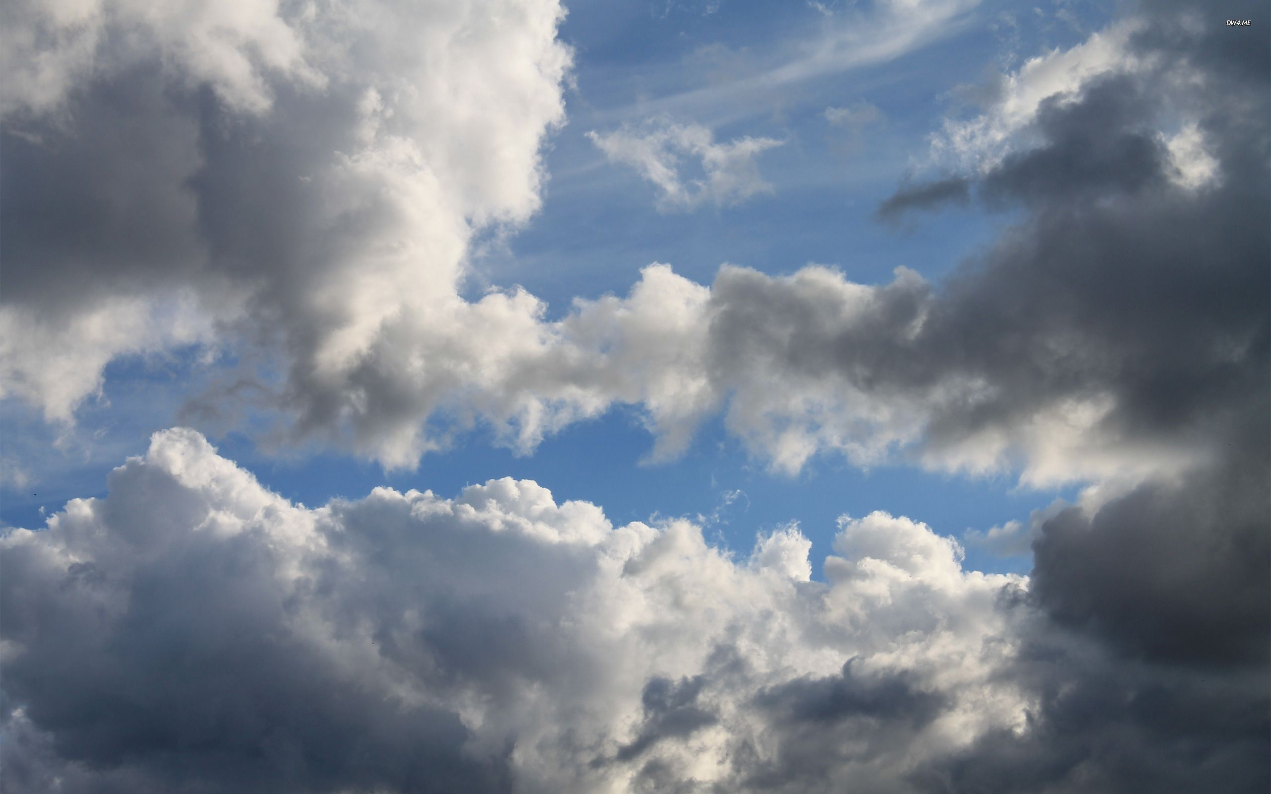 Clouds k ultra hd wallpapers hd desktop backgrounds