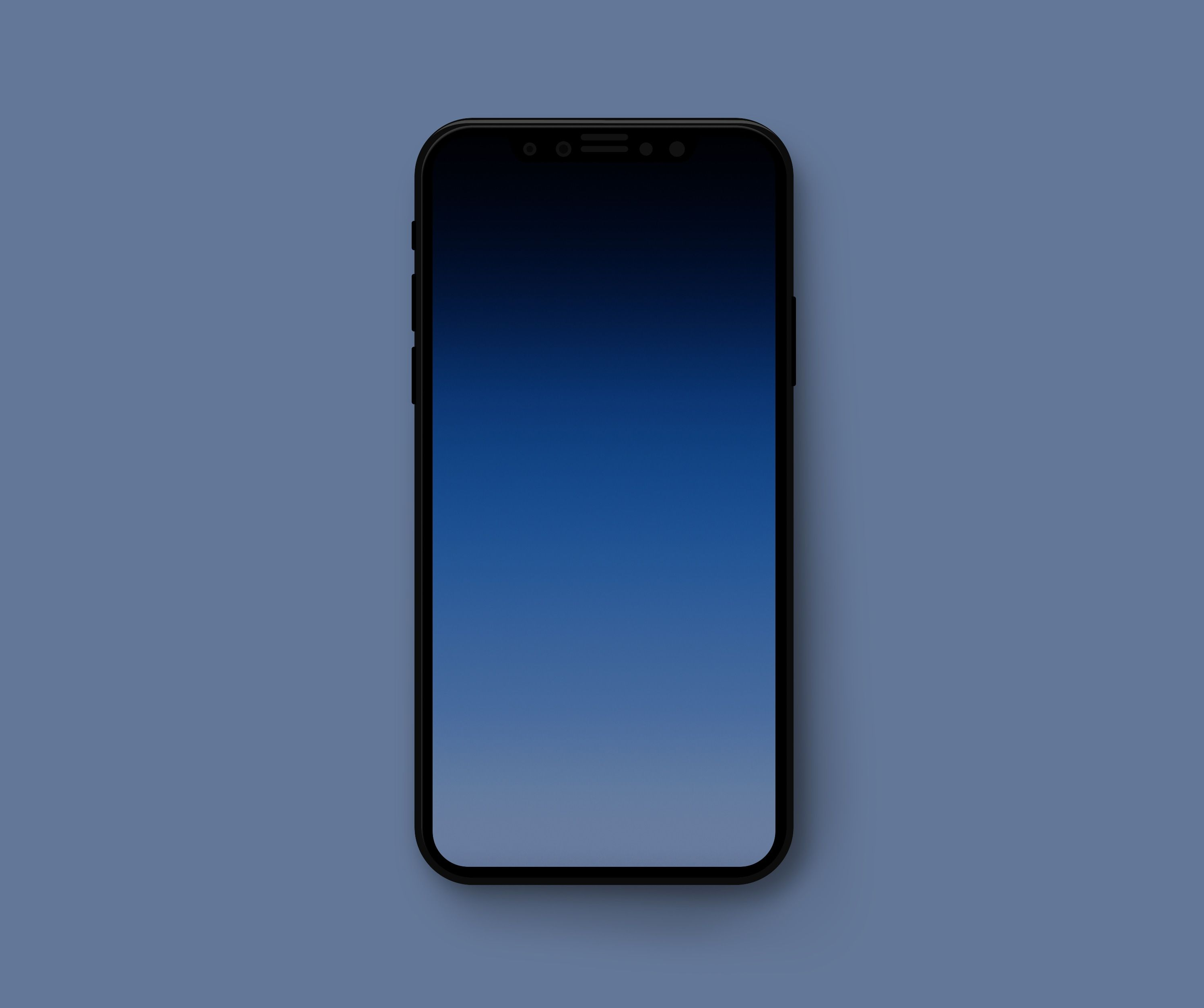 Wallpaper Iphone Minimalist: 72 Best Free Ultra HD Minimalistic Phone Wallpapers