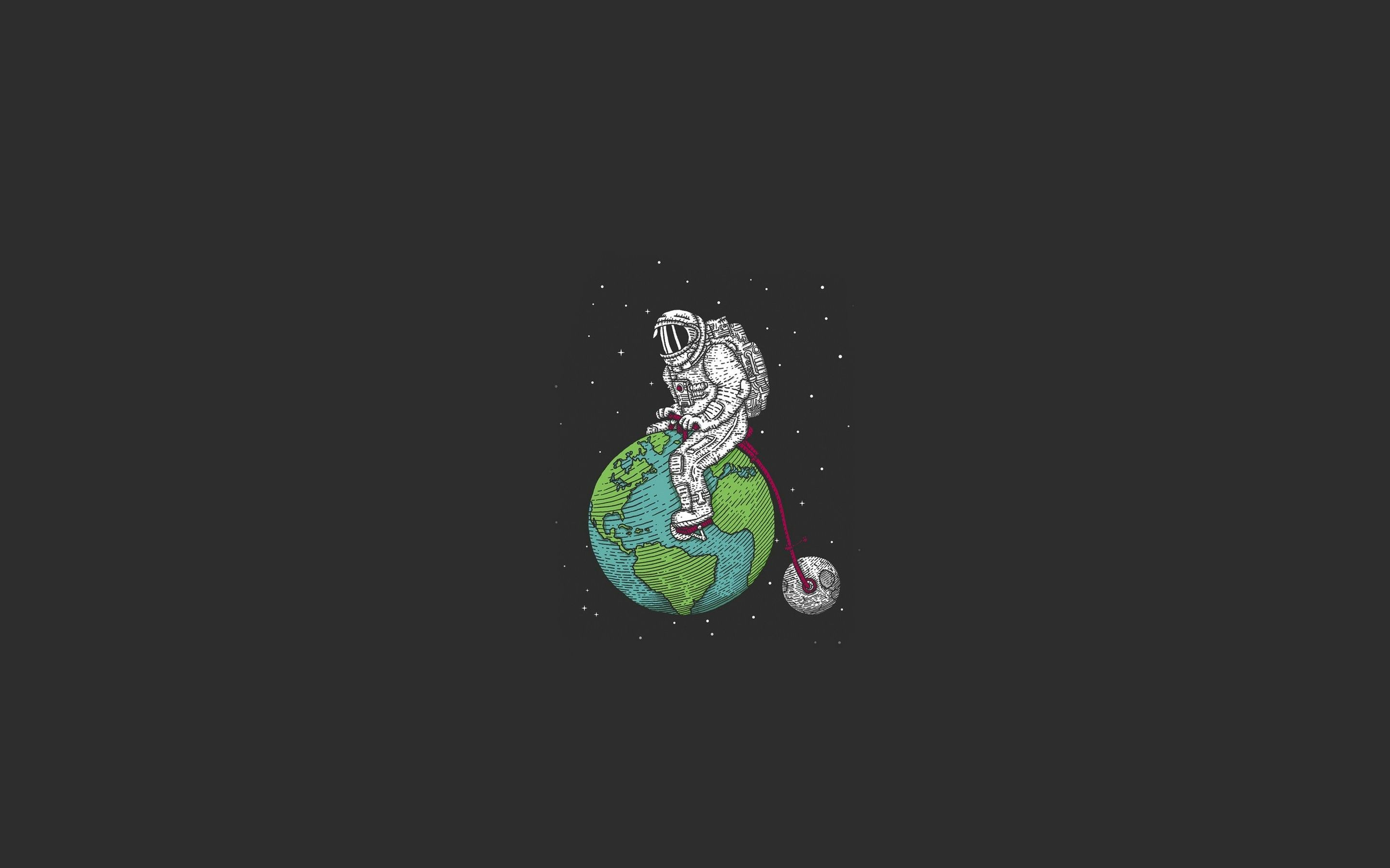 Funny Astronaut Wallpapers Top Free Funny Astronaut