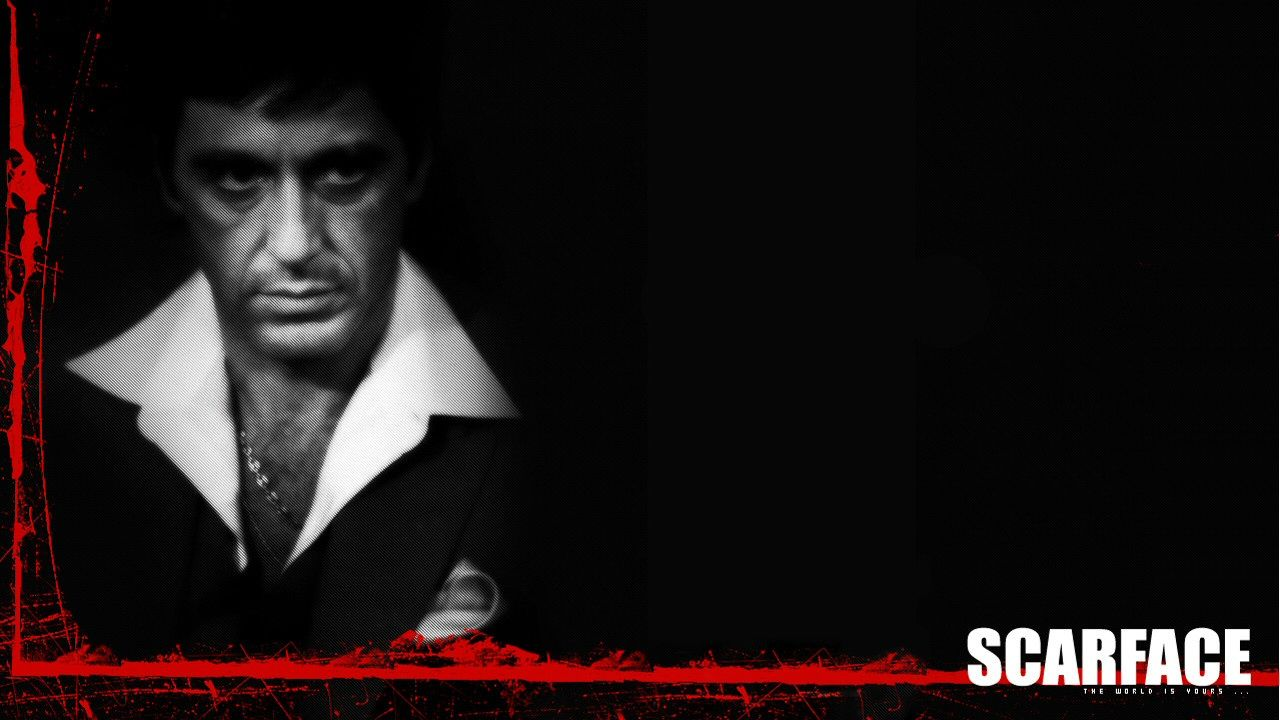 "1920x1080 Scarface: The World Is Yours - Underrated open world game - System ..."">"