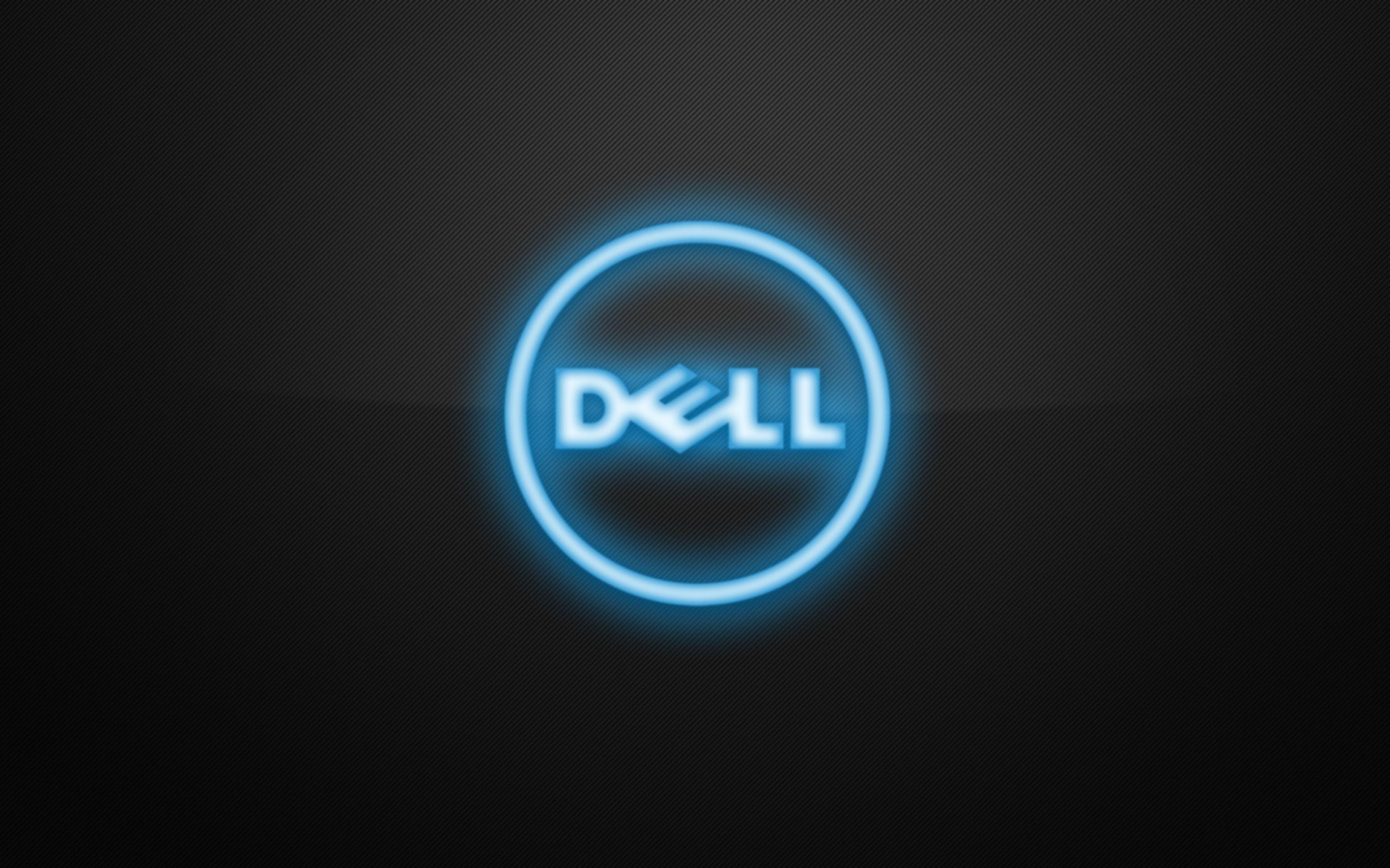 Dell Gamer 4K Wallpapers - Top Free Dell Gamer 4K ...