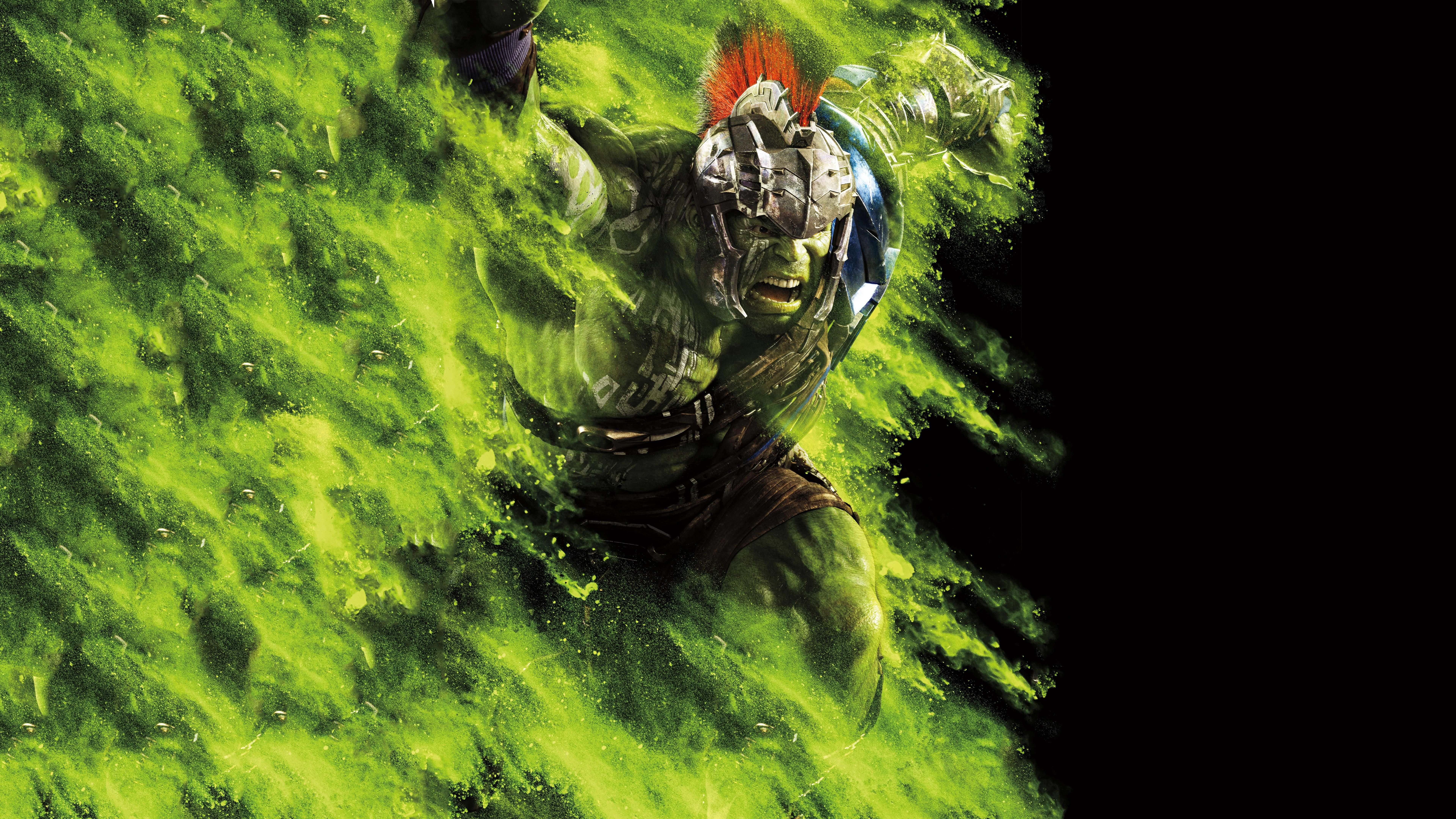 4k Hulk Wallpapers Top Free 4k Hulk Backgrounds Wallpaperaccess