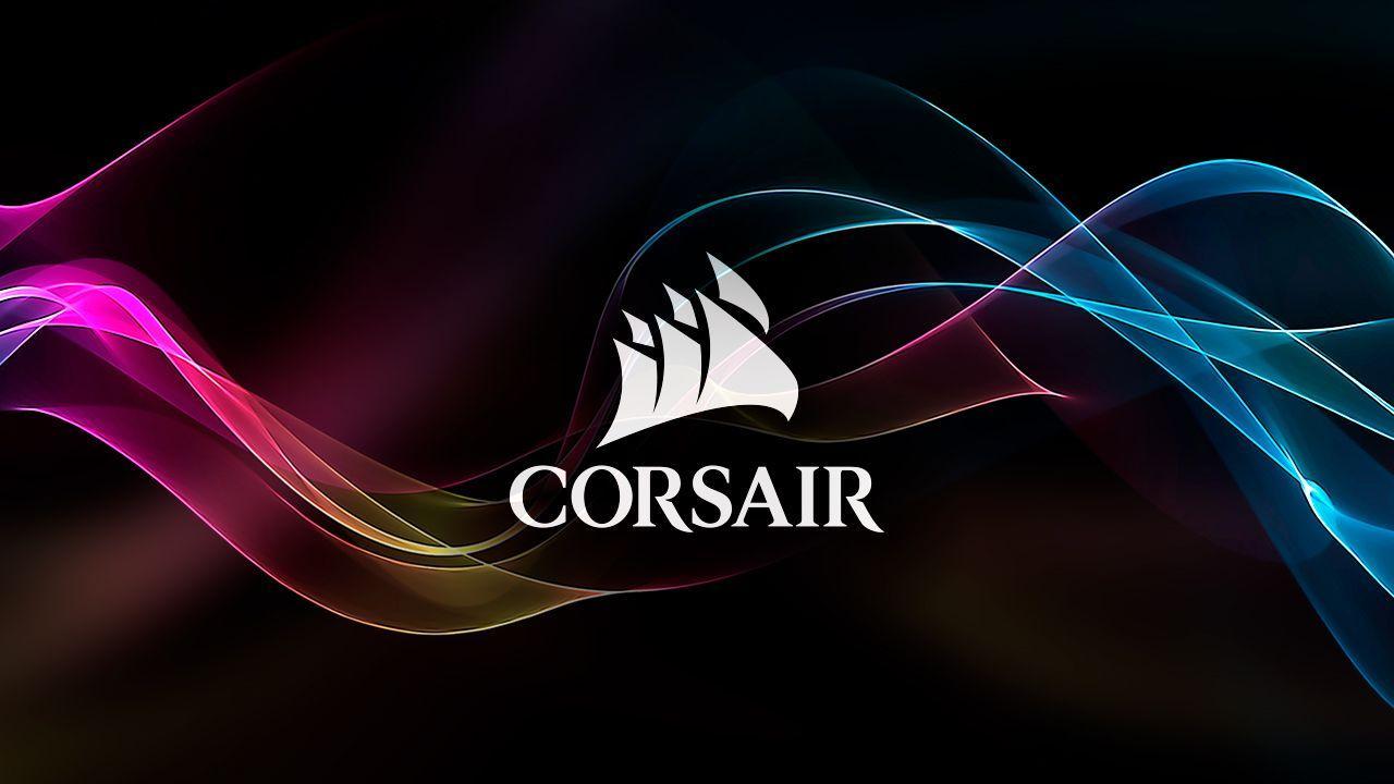 Three monitors geforce 4k wallpapers top free three for Corsair wallpaper 4k