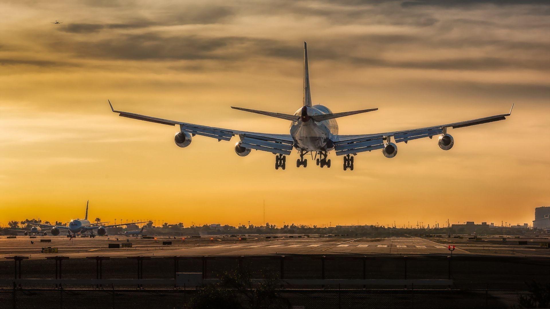36 Best Free Hd Aviation Wallpapers Wallpaperaccess