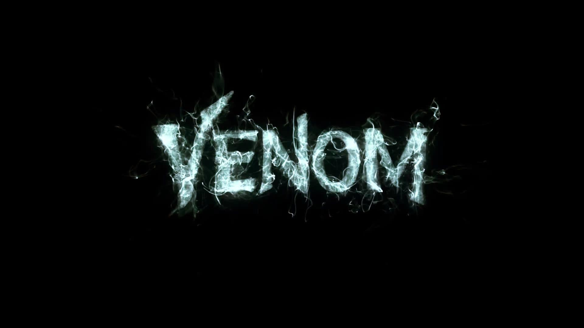 Venom Movie Wallpapers Top Free Venom Movie Backgrounds