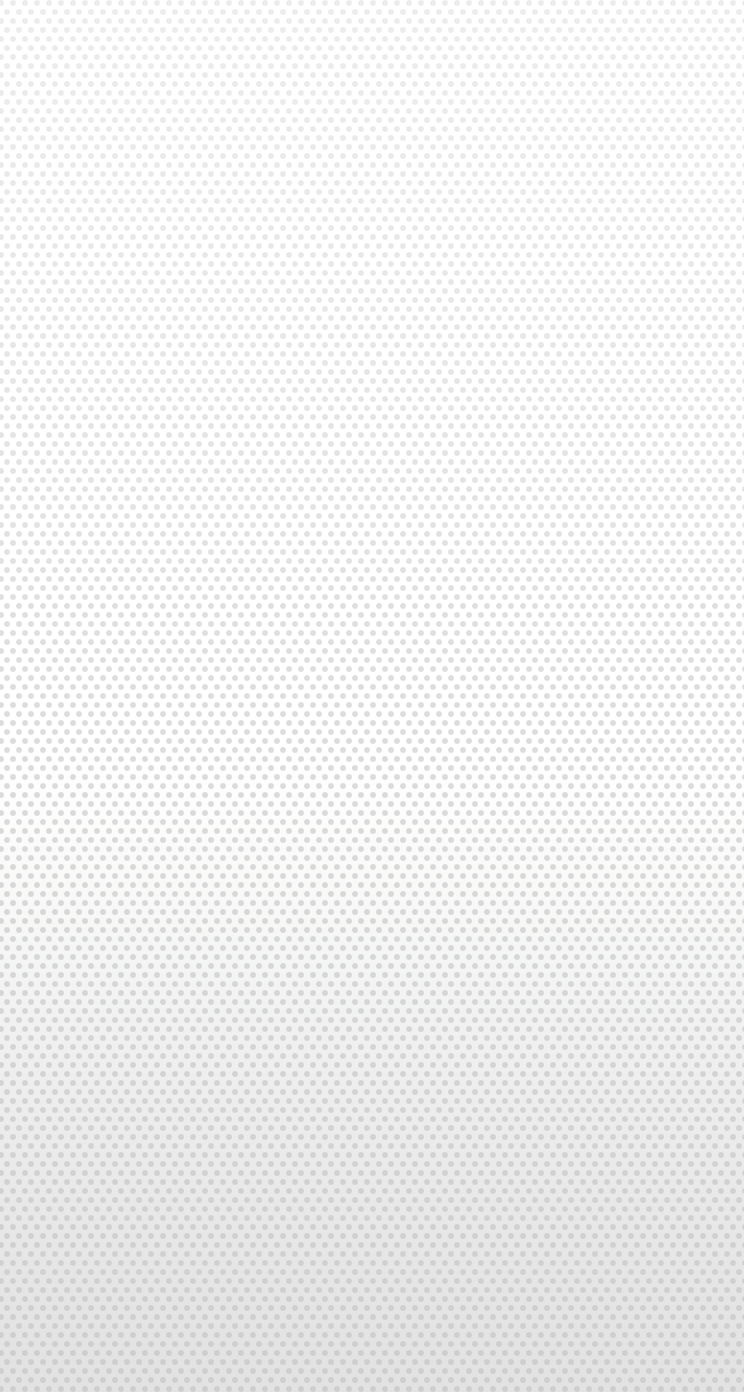 White Dot Iphone Wallpapers Top Free White Dot Iphone