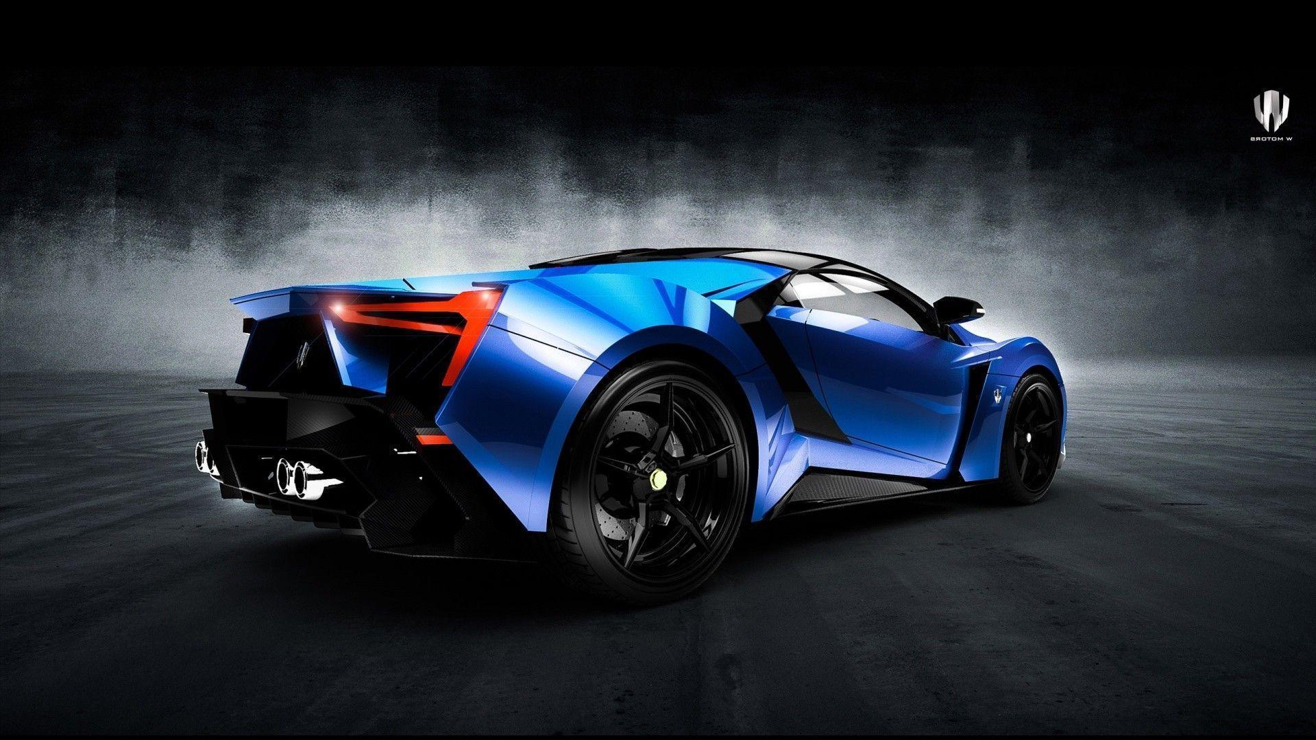 Blue Bugatti Veyron Wallpapers Top Free Blue Bugatti Veyron Backgrounds Wallpaperaccess