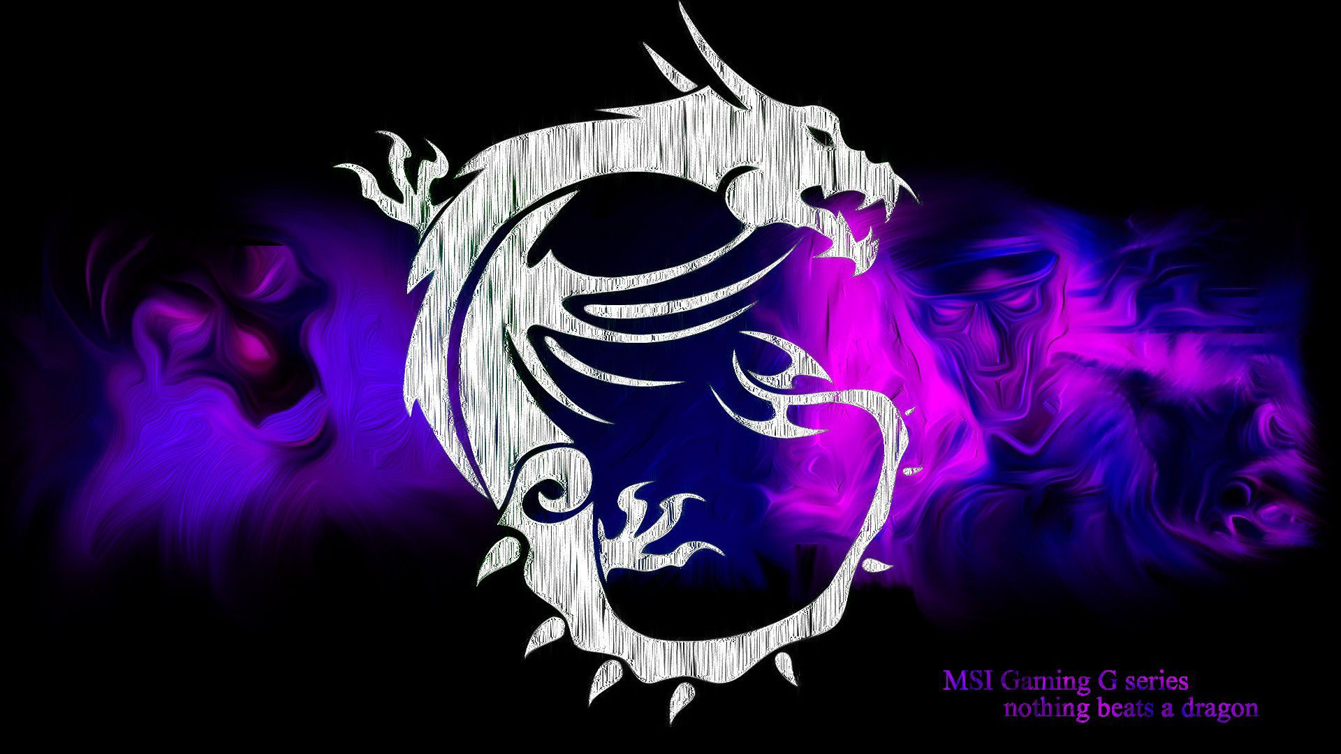 Purple Gaming Wallpapers Top Free Purple Gaming Backgrounds Wallpaperaccess