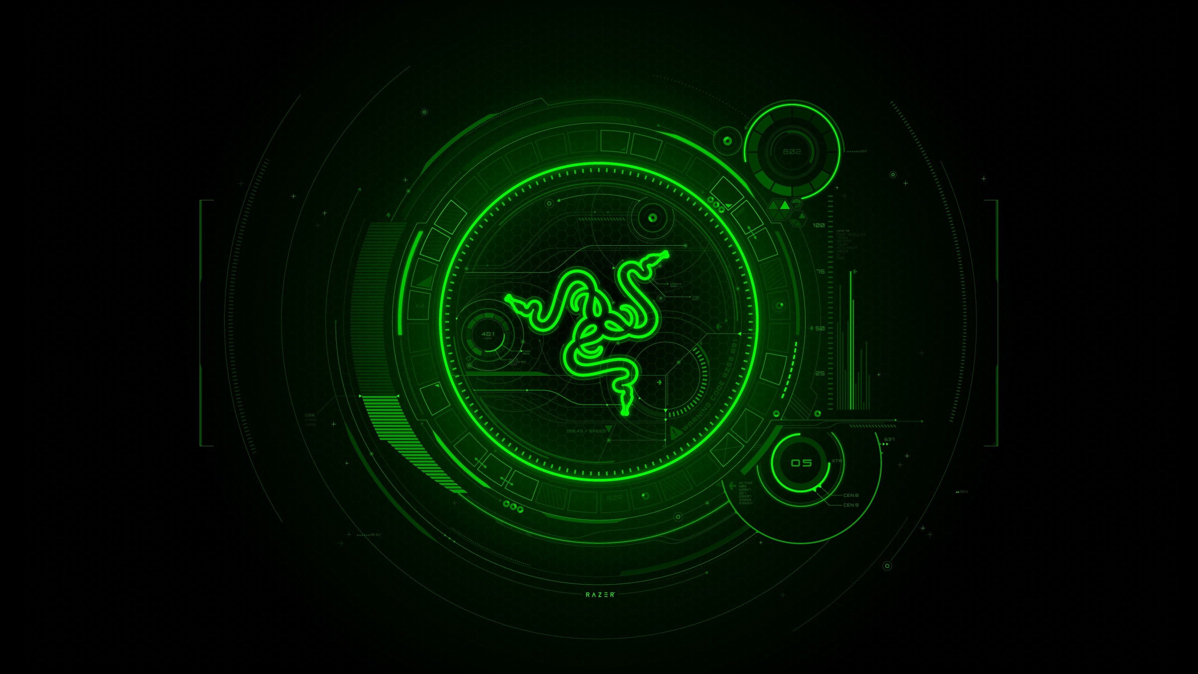 Razer 4k Wallpapers Top Free Razer 4k Backgrounds Wallpaperaccess
