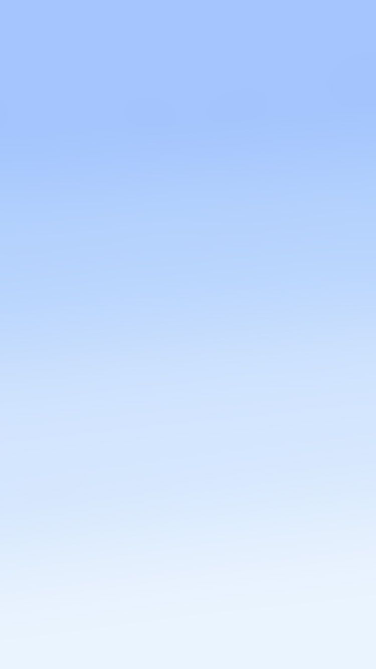 Aesthetic Pastel Blue Baby Blue Wallpaper Total Update