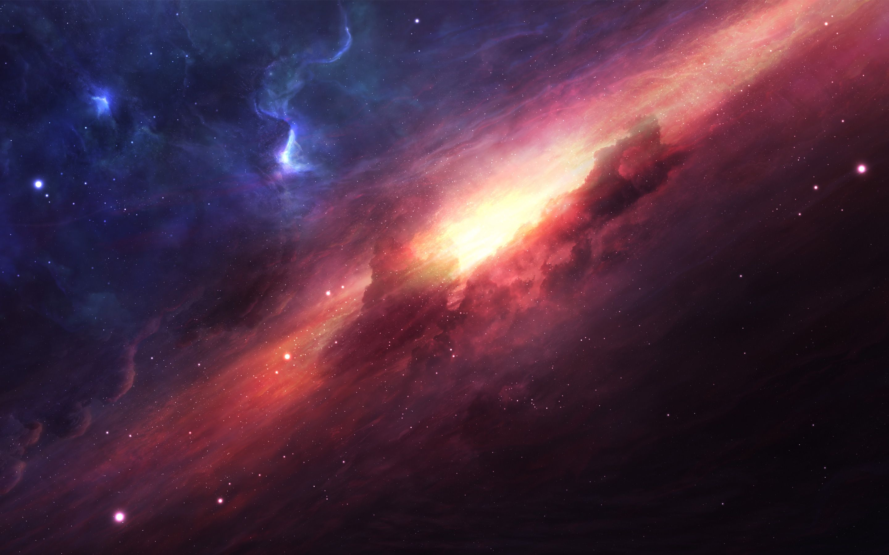 5k Space Wallpapers Top Free 5k Space Backgrounds