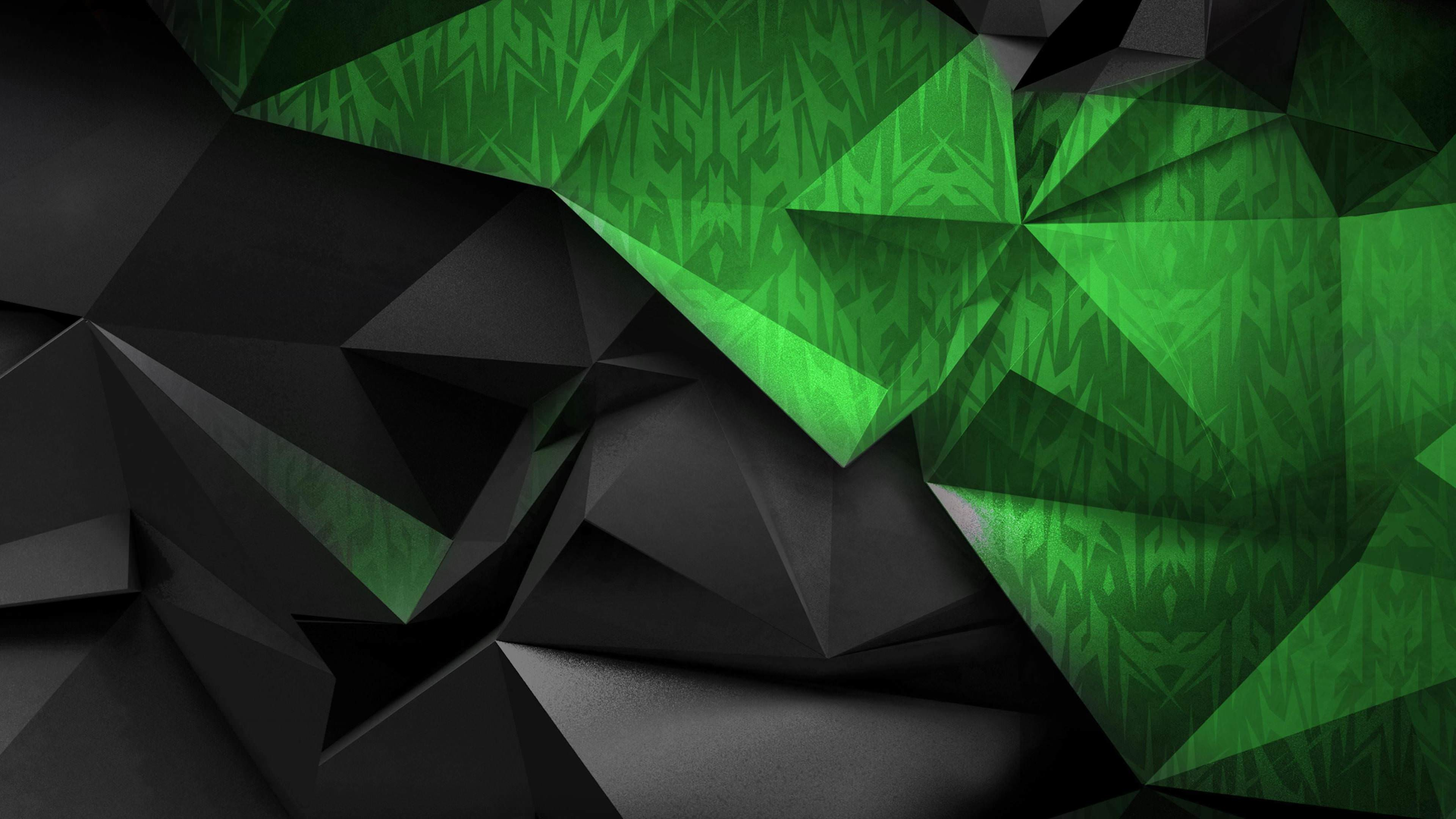 Green 4k Wallpapers Top Free Green 4k Backgrounds