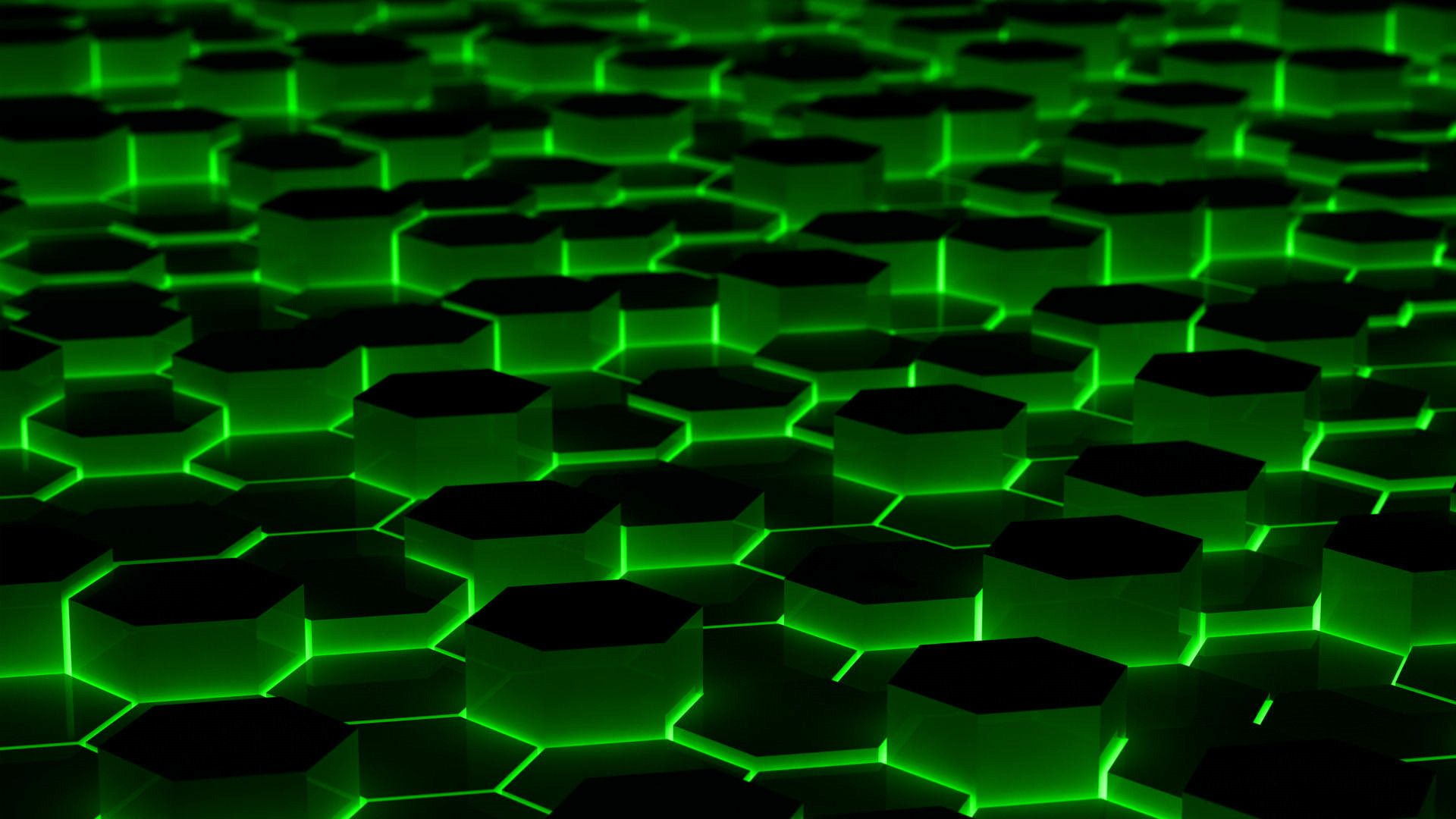 4k Green Wallpapers Top Free 4k Green Backgrounds