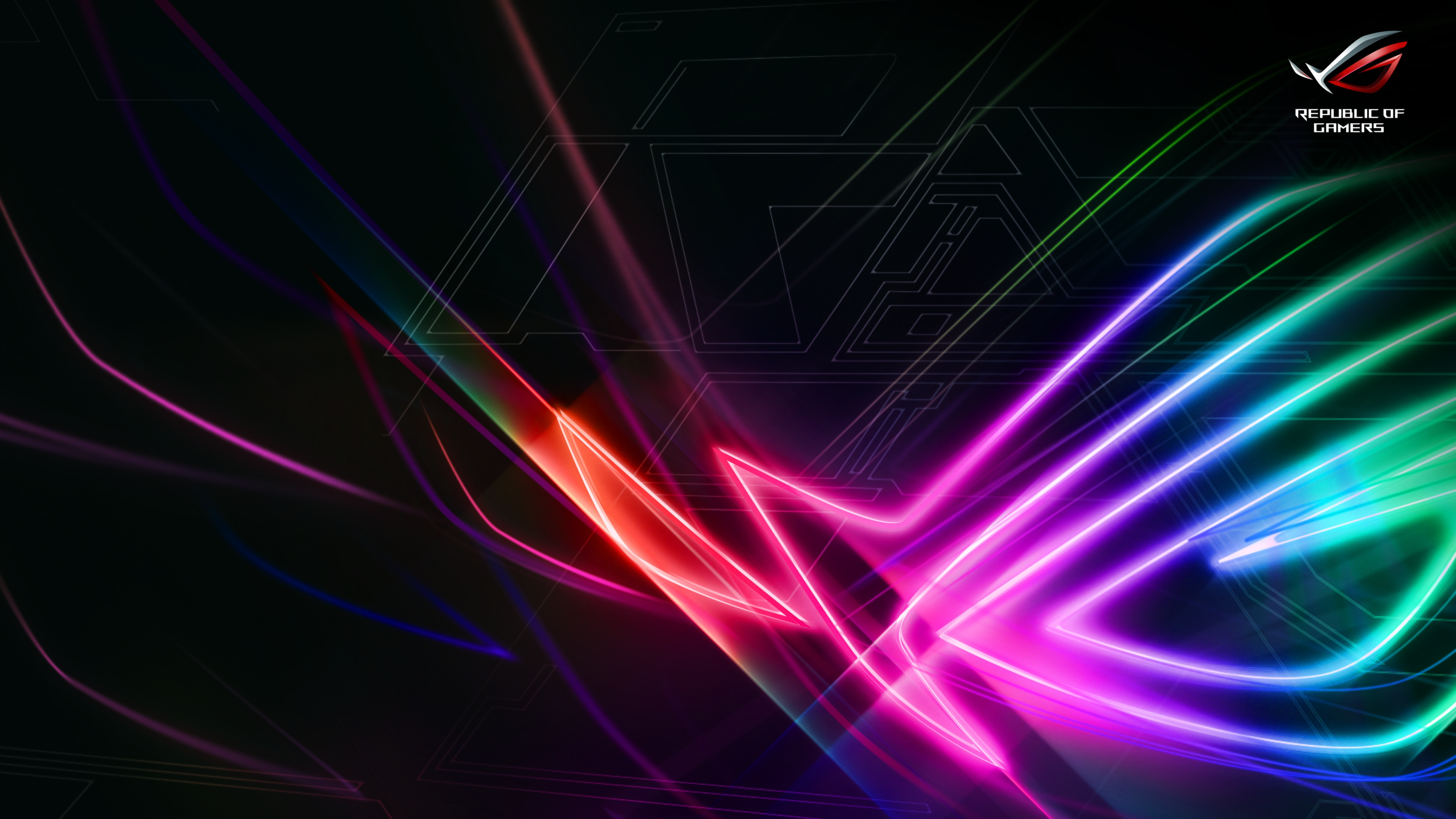Asus Rog Strix Wallpapers Top Free Asus Rog Strix Backgrounds