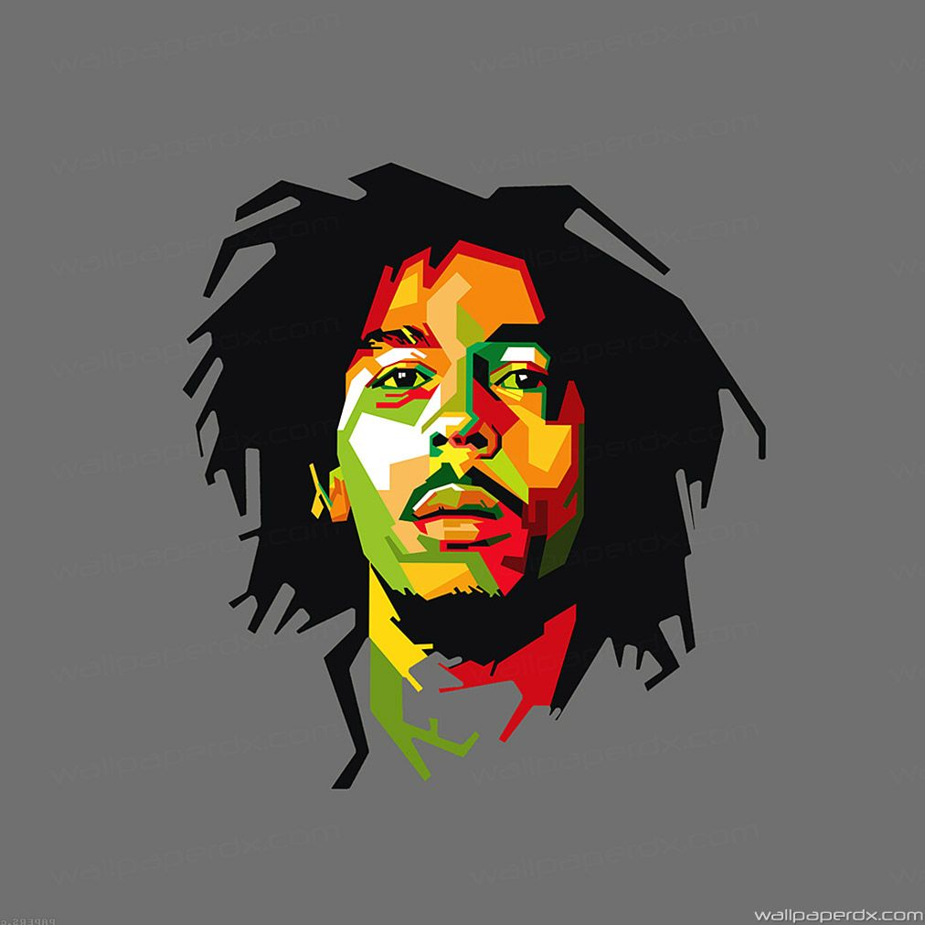 Bob Wallpapers Top Free Bob Backgrounds Wallpaperaccess