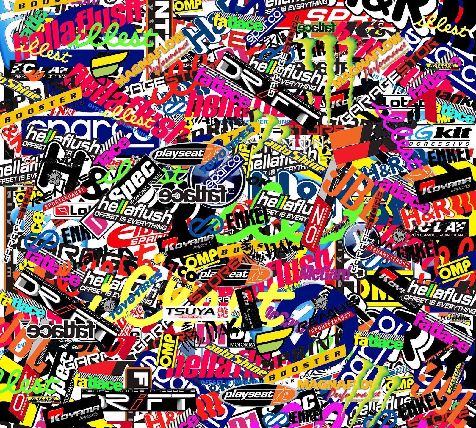 720x1280 smartphonelogo smartphonewallpapers hypebeast