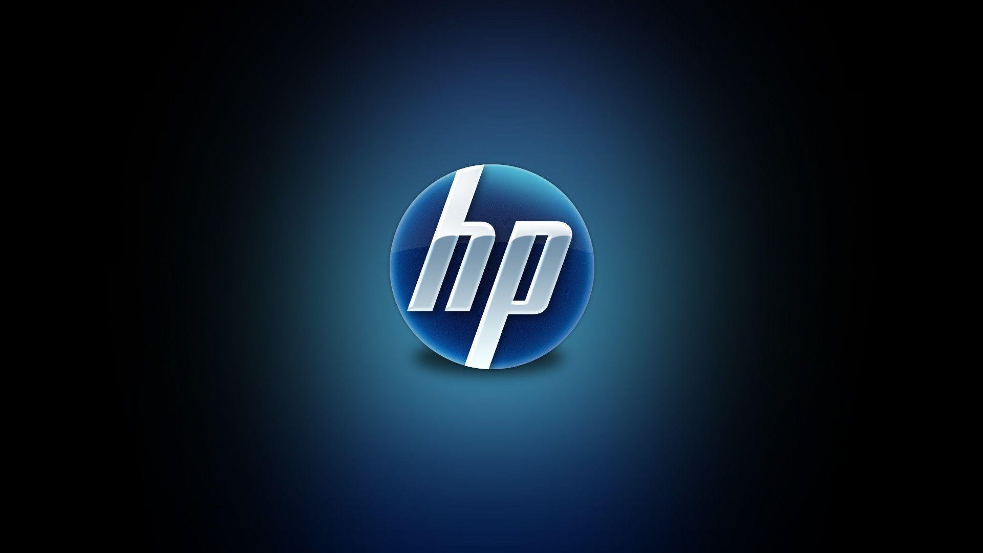 HP 4K Ultra HD Wallpapers - Top Free HP 4K Ultra HD ...