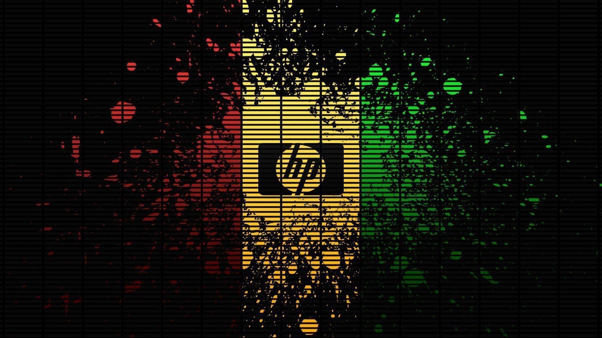 Hp 4k Ultra Hd Wallpapers Top Free Hp 4k Ultra Hd Backgrounds