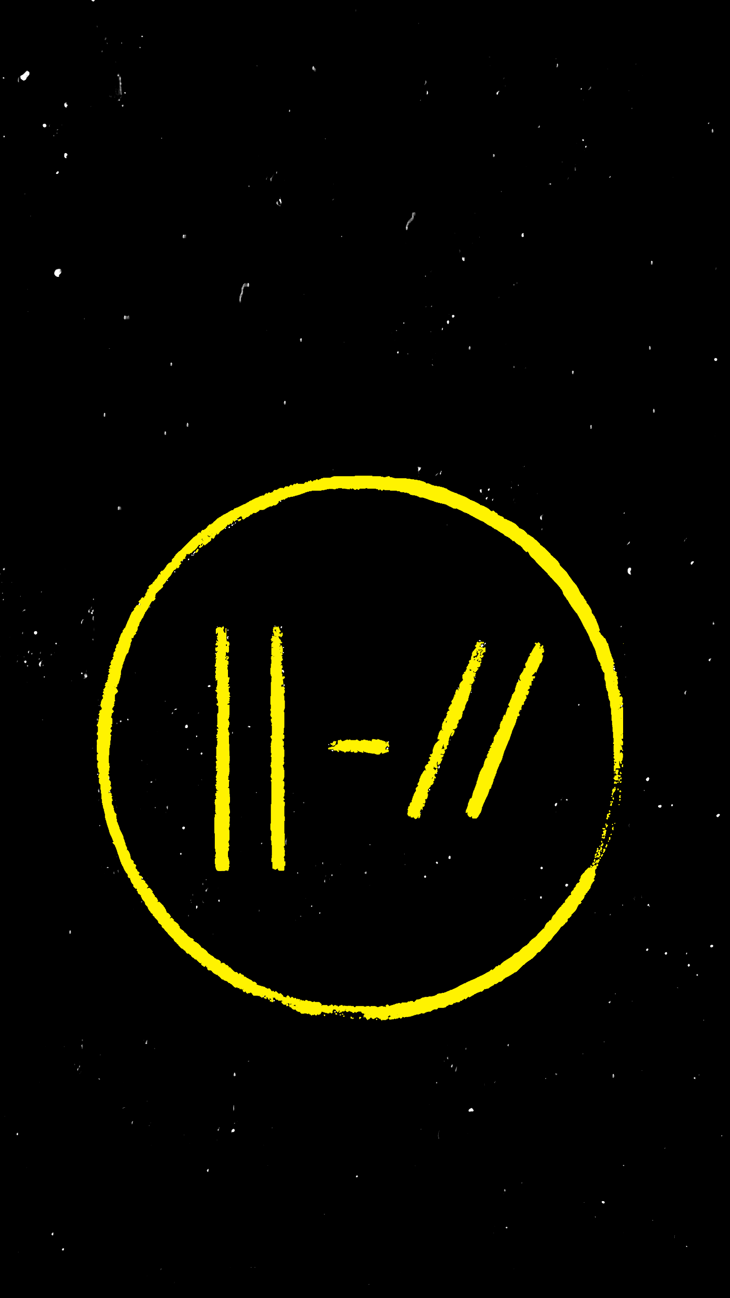 Twenty One Pilots Phone Wallpapers Top Free Twenty One