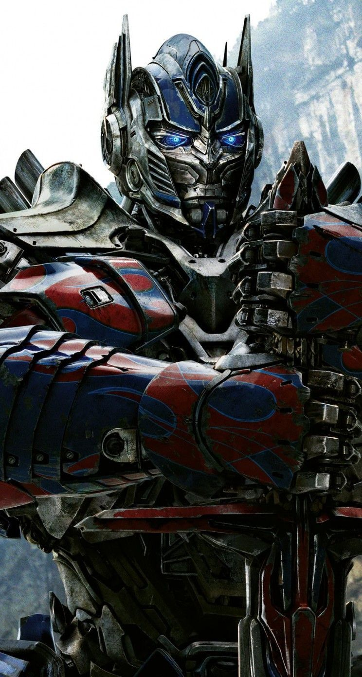 Transformers Iphone Wallpapers Top Free Transformers