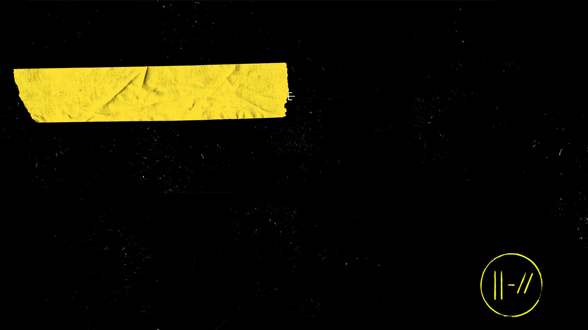 1920x1080 Twenty One Pilots Trench Wallpaper | Twenty one pilots | Twenty One .
