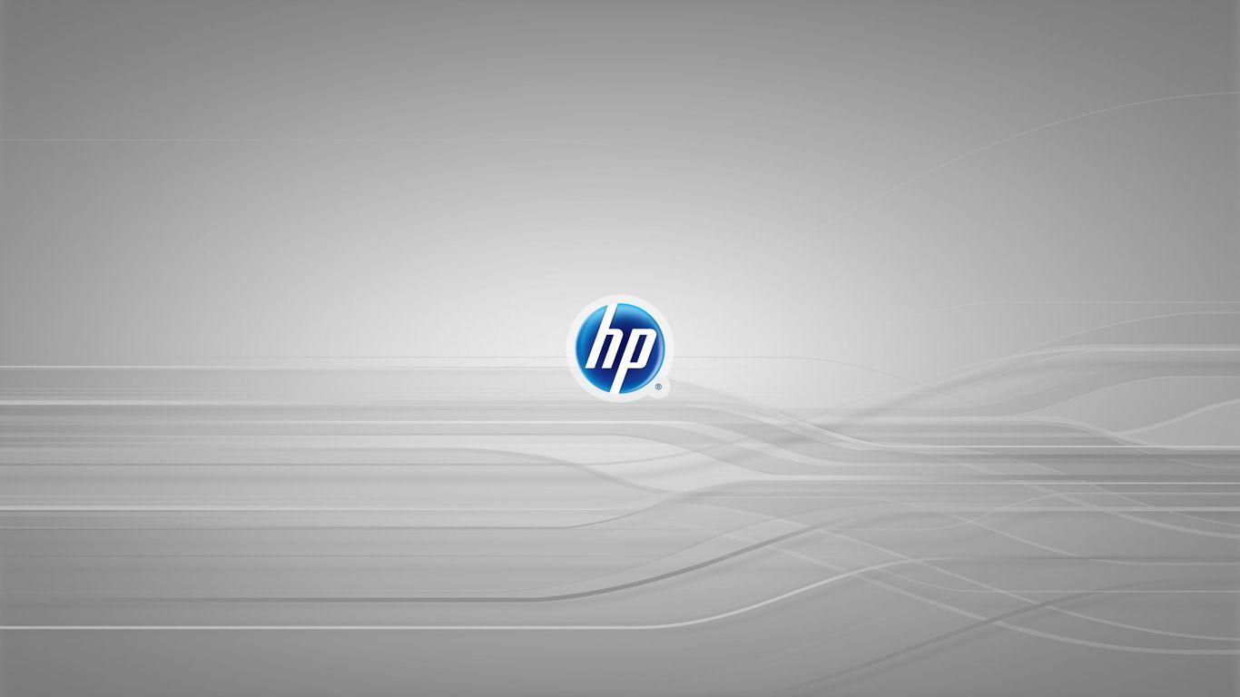 Laptop 4k Ultra Hd 1610 Wallpapers Hd Desktop Backgrounds 3840x2400 Free Photos