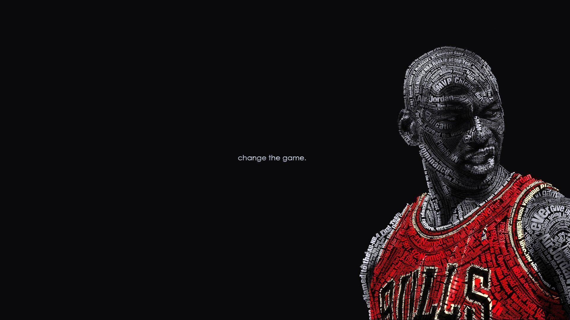 Hypebeast Pc Wallpapers Top Free Hypebeast Pc Backgrounds Wallpaperaccess