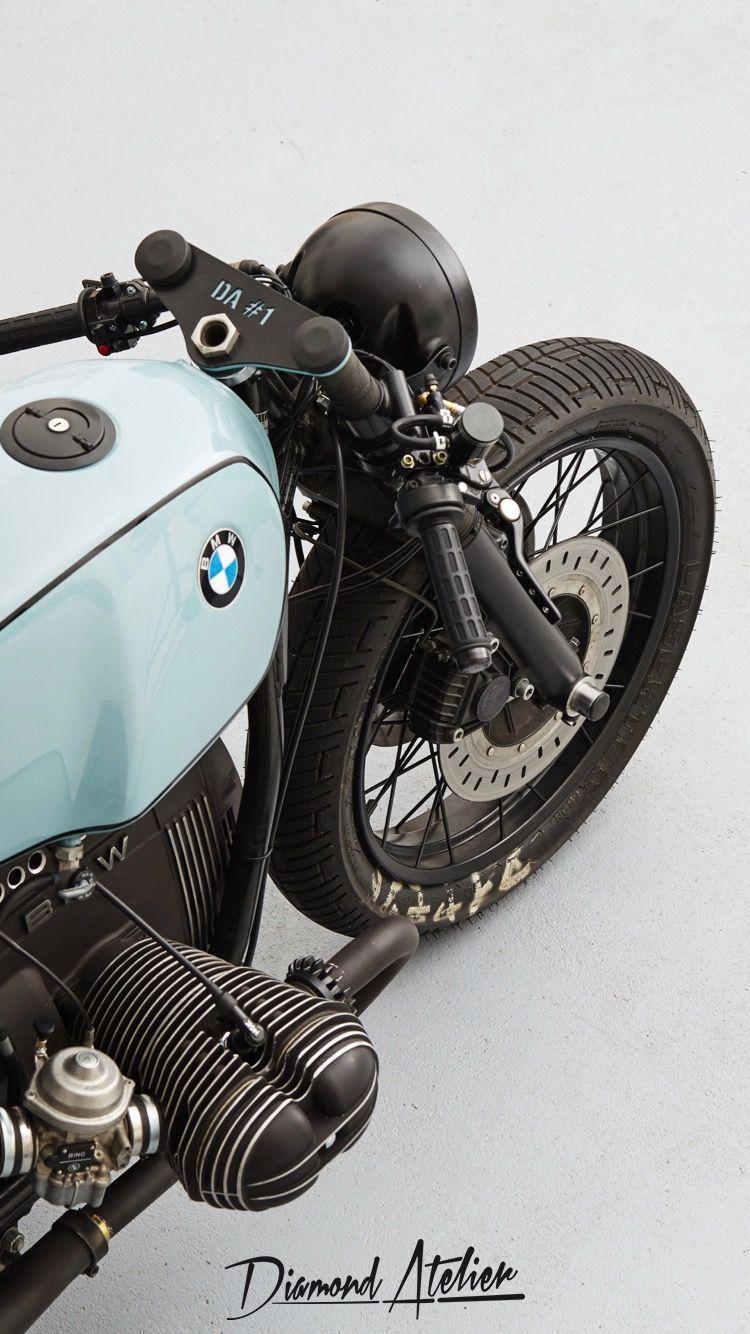 Motorcycle Iphone Wallpapers Top Free Motorcycle Iphone