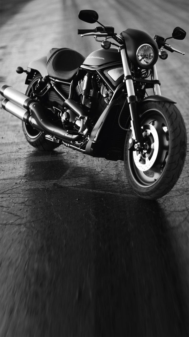 48 best free motorcycle iphone wallpapers - wallpaperaccess