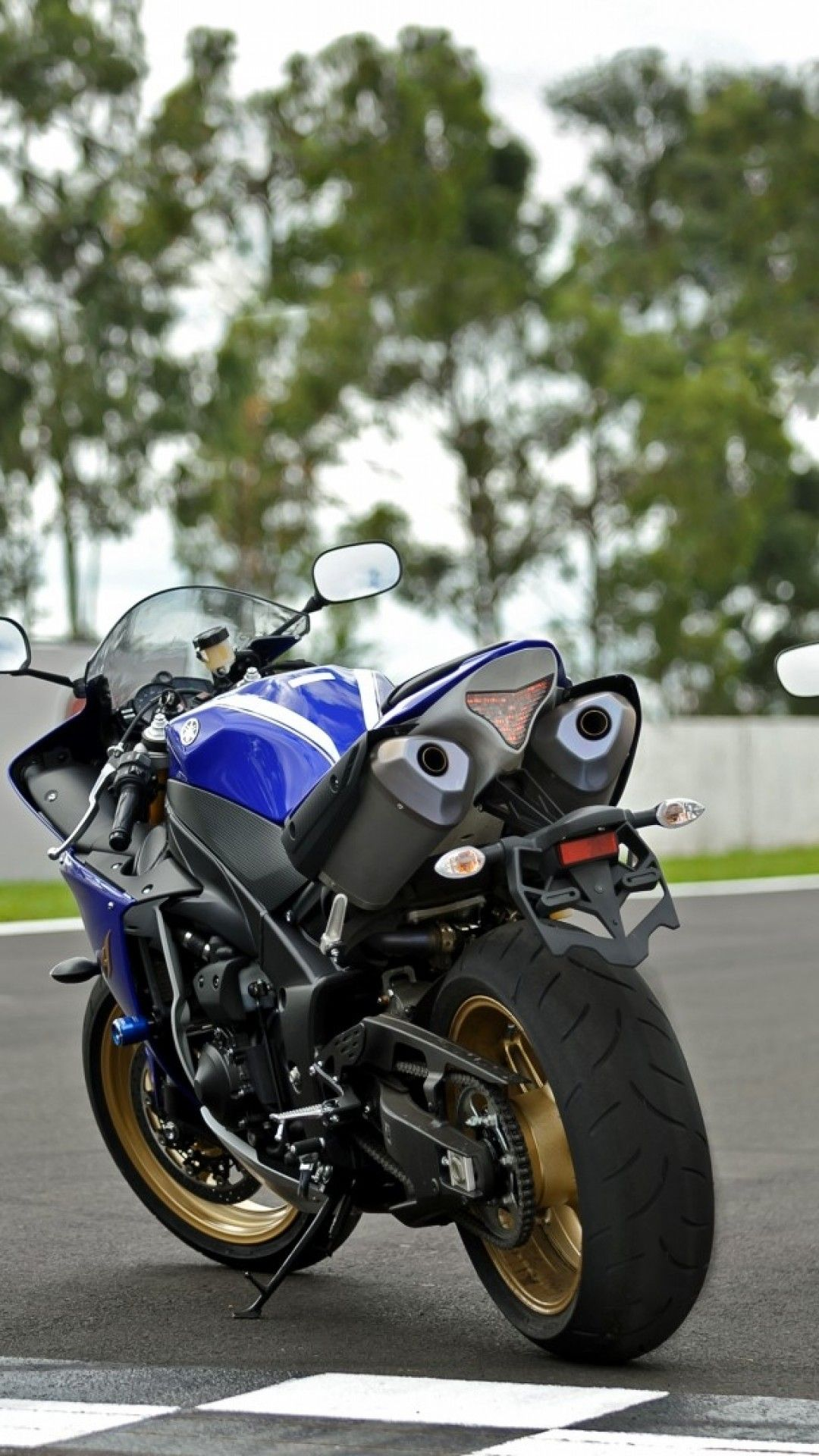 Motorcycle iPhone Wallpapers  Top Free Motorcycle iPhone Backgrounds  WallpaperAccess