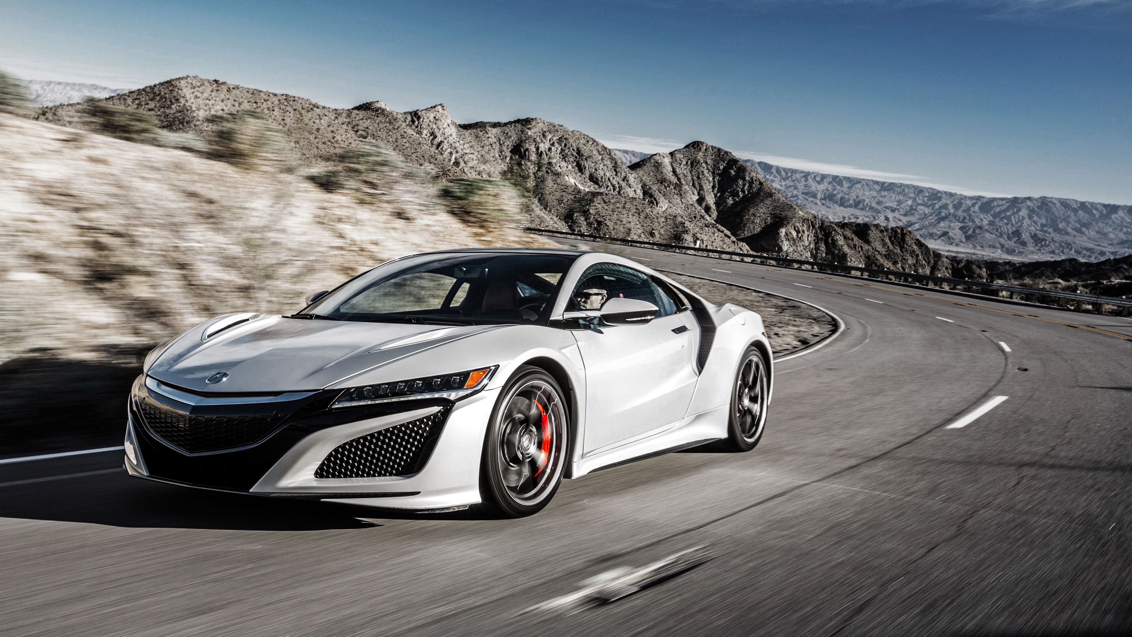Sport Cars 4K Wallpapers - Top Free Sport Cars 4K ...