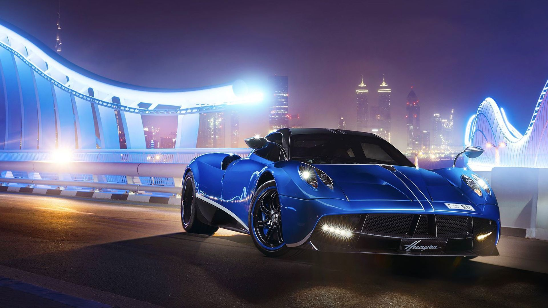 Sport Cars 4k Wallpapers Top Free Sport Cars 4k Backgrounds
