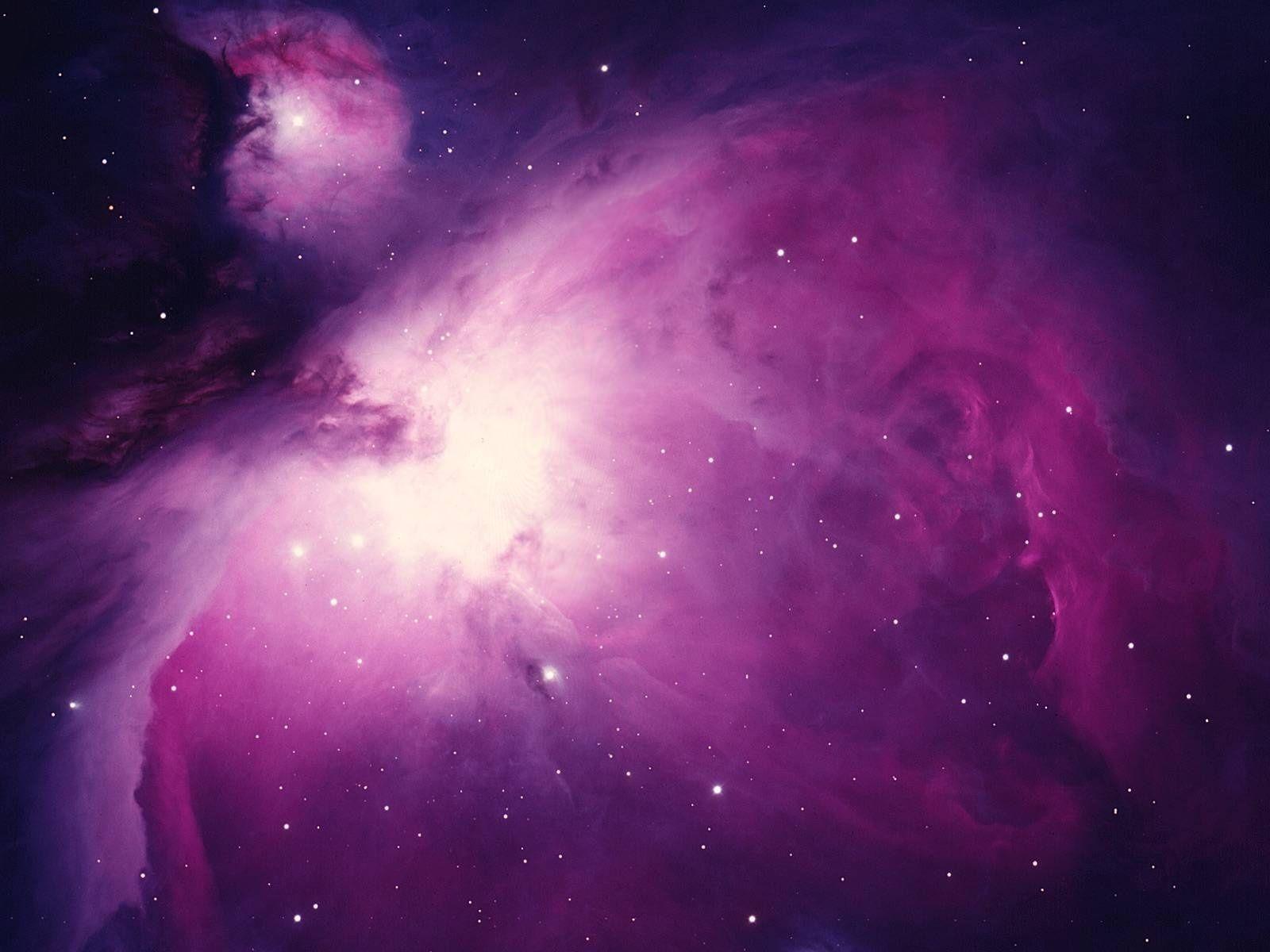 Pastel Galaxy Computer Wallpapers Top Free Pastel Galaxy Computer