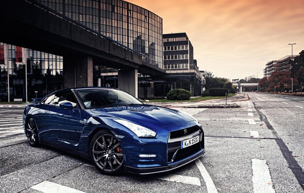 Blue Gtr Wallpapers Top Free Blue Gtr Backgrounds Wallpaperaccess