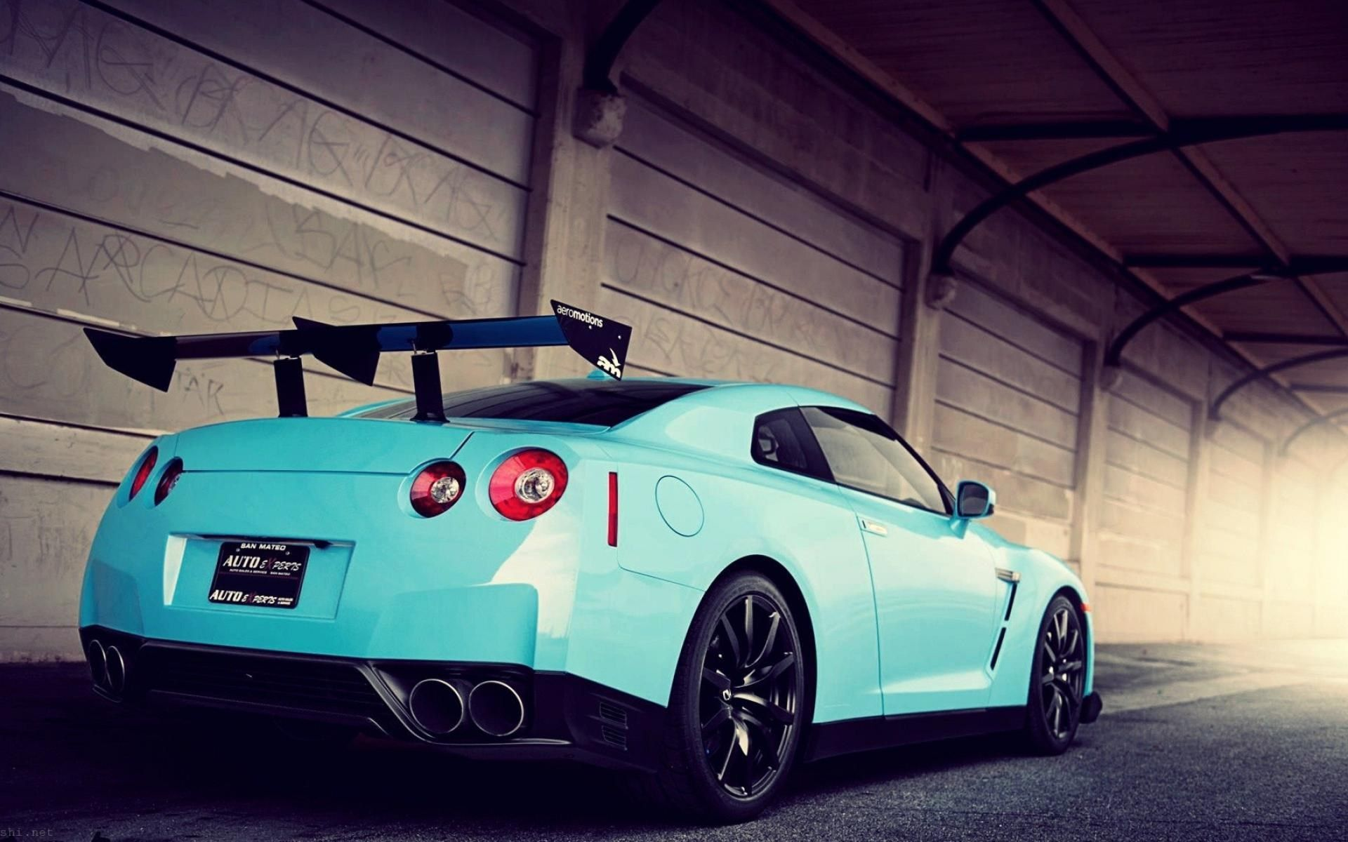"1920x1200 images nissan gtr wallpaper hd2643 with nissan gtr wallpaper hd2643 ...""> Download · 3648x2052 Beautiful Blue Nissan Gtr Wallpaper"