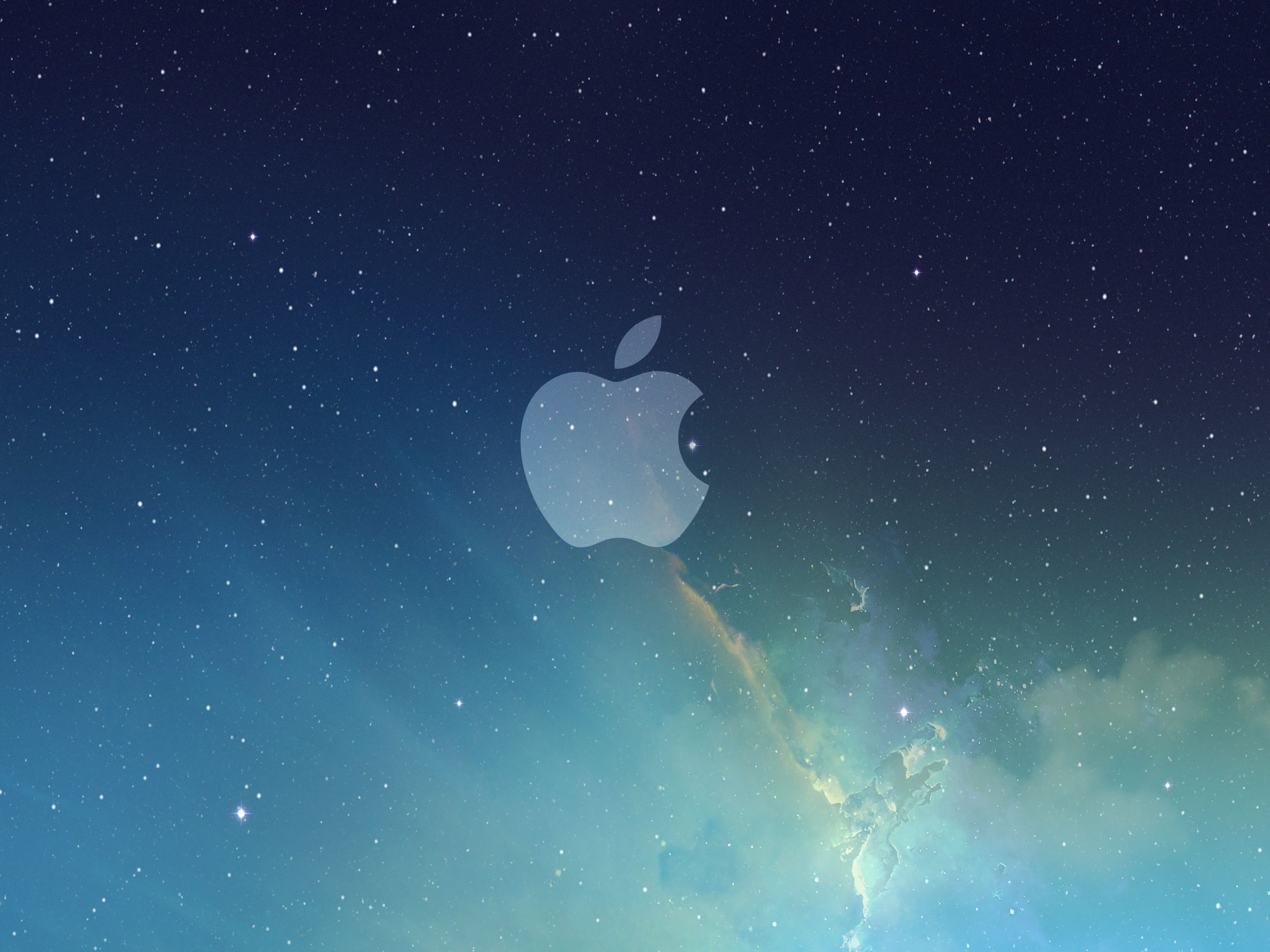 8k Apple Wallpapers Top Free 8k Apple Backgrounds Wallpaperaccess Images, Photos, Reviews