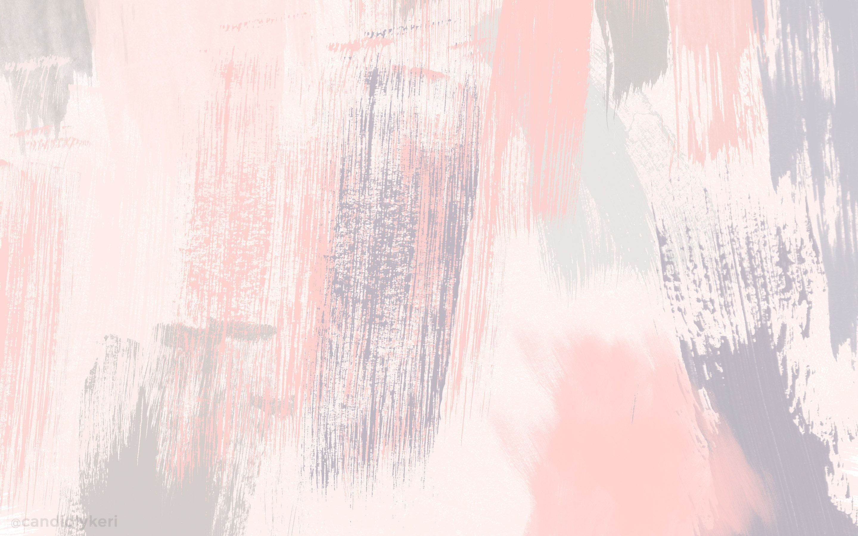 Pastels Aesthetic Computer Wallpapers - Top Free Pastels ...